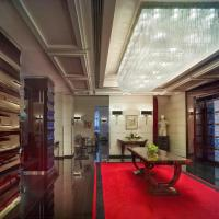 Grand Hotel Via Veneto(그랜드 호텔 비아 베네토 )