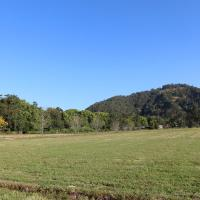 Crystal Creek Country Stay