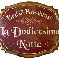 "Bed & Breakfast La dodicesima Notte </h2 <div class=sr-card__item sr-card__item--badges <span class=bui-badge bui-badge--destructive Non disponibile </span </div <div class=sr-card__item sr-card__item--red   <svg alt=Informazioni importanti class=bk-icon -iconset-warning sr_svg__card_icon fill=#E21111 height=12 width=12<use xlink:href=#icon-iconset-warning</use</svg <div class= sr-card__item__content   Troppo tardi! Non ci sono più camere per questa struttura sul nostro sito. </div </div </div </div </a <div data-expanded-content class=u-padding:8 u-text-align:center js-sr-card-footer g-hidden <div class=c-alert c-alert--deconstructive u-font-size:12 u-margin:0 js-soldout-alert<div class=u-font-weight:bold u-margin-bottom:4 Troppo tardi! Non ci sono più camere sul nostro sito presso Bed & Breakfast La dodicesima Notte. </div <button type=button class=c-chip u-margin:0 u-margin-top:10 u-width:100% card-not-available__button card-not-available__button_next js-next-available-dates-button <span class=c-chip__title Mostra le prossime date disponibili </span </button <button type=button class=c-chip u-margin:0 u-margin-top:10 u-width:100% card-not-available__button u-color:grey card-not-available__button_loading <span class=c-chip__title Caricamento… </span </button </div<a href=/hotel/it/bed-amp-breakfast-la-dodicesima-notte.it.html?label=gen173nr-1FCAQoggJCDGNpdHlfLTEyNzkwOUgUWARo5AGIAQGYARS4ARjIAQXYAQHoAQH4AQOIAgGoAgS4As6yz-gFwAIB;sid=27b7f1bf2151aec6e72b1a36a053591d;checkin=2019-07-06;checkout=2019-07-07;dest_id=-127909;dest_type=city;hapos=1;hpos=1;nflt=pri%3D;soh=1;sr_order=price;srepoch=1561581903;srpvid=566c91e7c120001c;ucfs=1&;soh=1 class=card-not-available__link u-display:block u-text-decoration:none  target=_blank  Vedi lo stesso la struttura</a</div </li <div data-et-view=YdXfCDWOOWNTUMKHcWIbVTeMAFQZHT:1</div <div data-et-view=cJaQWPWNEQEDSVWe:1</div <li id=hotel_1950020 data-is-in-favourites=0 data-hotel-id='1950020' class=sr-card sr-card--arrow bui-card bui-u-bleed@small js-sr-card m_sr_info_icons card-halved card-halved--active   <a href=/hotel/it/u-casin-russ.it.html?label=gen173nr-1FCAQoggJCDGNpdHlfLTEyNzkwOUgUWARo5AGIAQGYARS4ARjIAQXYAQHoAQH4AQOIAgGoAgS4As6yz-gFwAIB&sid=27b7f1bf2151aec6e72b1a36a053591d&all_sr_blocks=195002001_142561748_2_1_0&checkin=2019-07-06&checkout=2019-07-07&dest_id=-127909&dest_type=city&hapos=2&highlighted_blocks=195002001_142561748_2_1_0&hpos=2&nflt=pri%3D&sr_order=price&srepoch=1561581903&srpvid=566c91e7c120001c&ucfs=1&matching_block_id=195002001_142561748_2_0_0&ref_is_wl=1&srhp=1 target=_blank class=sr-card__row bui-card__content aria-label=  U Casin Russ,  TL 275    <div class=sr-card__image js-sr_simple_card_hotel_image has-debolded-deal js-lazy-image sr-card__image--lazy data-src=https://r-ec.bstatic.com/xdata/images/hotel/square200/100131485.jpg?k=8b48a129c798ce2101813a2ec78083502692856e48b2a96f7d7e5930b122bd7d&o=&s=1,https://r-ec.bstatic.com/xdata/images/hotel/max1024x768/100131485.jpg?k=278c3562dbcf08ddf8f5e6d0728dd027555c2a6c4a56a1509fa14f3722139eb8&o=&s=1  <div class=sr-card__image-inner css-loading-hidden </div <noscript <div class=sr-card__image--nojs style=background-image: url('https://r-ec.bstatic.com/xdata/images/hotel/square200/100131485.jpg?k=8b48a129c798ce2101813a2ec78083502692856e48b2a96f7d7e5930b122bd7d&o=&s=1')</div </noscript </div <div class=sr-card__details data-et-click=     <div class=sr-card_details__inner <h2 class=sr-card__name u-margin:0 u-padding:0 data-ga-track=click data-ga-category=SR Card Click data-ga-action=Hotel name data-ga-label=book_window: 10 day(s)  U Casin Russ </h2 <div class=sr-card__item sr-card__item--badges <div style=padding: 2px 0    </div </div <div class=sr-card__item   data-ga-track=click data-ga-category=SR Card Click data-ga-action=Hotel location data-ga-label=book_window: 10 day(s)  <svg alt=Posizione della struttura class=bk-icon -iconset-geo_pin sr_svg__card_icon height=12 width=12<use xlink:href=#icon-iconset-geo_pin</use</svg <div class= sr-card__item__content   San Martino d'Agri • <span 1,8 km </span  dal centro </div </div </div <div class= sr-card__price m_sr_card__price_with_unit_name sr-card-color-constructive-dark  data-et-view=  OMOQcUFDCXSWAbDZAWe:1    <div class=m_sr_card__price_unit_name m_sr_card__price_small Camera Tripla con Bagno Privato Esterno  </div <div data-et-view=OMeRQWNdbLGMGcZUYaTTDPdVO:4</div <div data-et-view=OMeRQWNdbLGMGcZUYaTTDPdVO:6</div <div data-et-view=OMeRQWNdbLGMGcZUYaTTDPdVO:9</div    <div class=sr_price_wrap   sr_simple_card_price--include-free-cancelation   data-et-view=      <span class=sr-card__price-cheapest  data-ga-track=click data-ga-category=SR Card Click data-ga-action=Hotel price data-ga-label=book_window: 10 day(s)   TL 275 </span  </div       <div class=prd-taxes-and-fees-under-price  blockuid- charges-type-2 data-excl-charges-raw=6.56 data-cur-stage=2  + TL 7 di tasse e costi  </div     <p class=urgency_price   <span class=sr_simple_card_price_from sr_simple_card_price_includes--text data-ga-track=click data-ga-category=SR Card Click data-ga-action=Hotel price persuasion data-ga-label=book_window: 10 day(s) data-et-view=   <span class=u-font-weight-boldNe resta solo 1 sul nostro sito</span </span </p <div class=breakfast_included--constructive u-font-weight:bold Colazione inclusa </div <p class=sr_simple_card_price_includes css-loading-hidden <span Cancellazione <span class=sr-card__item--strongGRATUITA</span </span </p </div </div </a </li <div data-et-view=YdXfCDWOOWNTUMKHcWIbVTeMAFQZHT:1</div <div data-et-view=cJaQWPWNEQEDSVWe:1</div <li id=hotel_1969548 data-is-in-favourites=0 data-hotel-id='1969548' class=sr-card sr-card--arrow bui-card bui-u-bleed@small js-sr-card m_sr_info_icons card-halved card-halved--active   <a href=/hotel/it/a-casa-da-titta.it.html?label=gen173nr-1FCAQoggJCDGNpdHlfLTEyNzkwOUgUWARo5AGIAQGYARS4ARjIAQXYAQHoAQH4AQOIAgGoAgS4As6yz-gFwAIB&sid=27b7f1bf2151aec6e72b1a36a053591d&all_sr_blocks=196954801_103639353_2_1_0&checkin=2019-07-06&checkout=2019-07-07&dest_id=-127909&dest_type=city&hapos=3&highlighted_blocks=196954801_103639353_2_1_0&hpos=3&nflt=pri%3D&sr_order=price&srepoch=1561581903&srpvid=566c91e7c120001c&ucfs=1&matching_block_id=196954801_103639353_2_0_0&ref_is_wl=1&srhp=1 target=_blank class=sr-card__row bui-card__content aria-label=  A casa da Titta,  Punteggio di 8.8,  TL 282    <div class=sr-card__image js-sr_simple_card_hotel_image has-debolded-deal js-lazy-image sr-card__image--lazy data-src=https://r-ec.bstatic.com/xdata/images/hotel/square200/82449543.jpg?k=0bfd7d2595b4c40c72a71c0c6417e5cc0d4c12c27de2ec0ce49747dfe3d07496&o=&s=1,https://r-ec.bstatic.com/xdata/images/hotel/max1024x768/82449543.jpg?k=3c195559723db263462595ff3a5ec3e4a06e7c4d18adf7edacaff569f4d179df&o=&s=1  <div class=sr-card__image-inner css-loading-hidden </div <noscript <div class=sr-card__image--nojs style=background-image: url('https://r-ec.bstatic.com/xdata/images/hotel/square200/82449543.jpg?k=0bfd7d2595b4c40c72a71c0c6417e5cc0d4c12c27de2ec0ce49747dfe3d07496&o=&s=1')</div </noscript </div <div class=sr-card__details data-et-click=     <div class=sr-card_details__inner <h2 class=sr-card__name u-margin:0 u-padding:0 data-ga-track=click data-ga-category=SR Card Click data-ga-action=Hotel name data-ga-label=book_window: 10 day(s)  A casa da Titta </h2 <div class=sr-card__item sr-card__item--badges <div style=padding: 2px 0  <div class=bui-review-score c-score bui-review-score--smaller <div class=bui-review-score__badge aria-label=Punteggio di 8,8 8,8 </div <div class=bui-review-score__content <div class=bui-review-score__title Favoloso </div </div </div   </div </div <div class=sr-card__item   data-ga-track=click data-ga-category=SR Card Click data-ga-action=Hotel location data-ga-label=book_window: 10 day(s)  <svg alt=Posizione della struttura class=bk-icon -iconset-geo_pin sr_svg__card_icon height=12 width=12<use xlink:href=#icon-iconset-geo_pin</use</svg <div class= sr-card__item__content   San Martino d'Agri • <span 1,4 km </span  dal centro </div </div </div <div class= sr-card__price m_sr_card__price_with_unit_name sr-card-color-constructive-dark  data-et-view=  OMOQcUFDCXSWAbDZAWe:1    <div class=m_sr_card__price_unit_name m_sr_card__price_small Camera Matrimoniale/Doppia con Letti Singoli con Bagno </div <div data-et-view=OMeRQWNdbLGMGcZUYaTTDPdVO:3</div <div data-et-view=OMeRQWNdbLGMGcZUYaTTDPdVO:4</div <div data-et-view=OMeRQWNdbLGMGcZUYaTTDPdVO:6</div <div data-et-view=OMeRQWNdbLGMGcZUYaTTDPdVO:9</div    <div class=sr_price_wrap   sr_simple_card_price--include-free-cancelation   data-et-view=      <span class=sr-card__price-cheapest  data-ga-track=click data-ga-category=SR Card Click data-ga-action=Hotel price data-ga-label=book_window: 10 day(s)   TL 282 </span  </div       <div class=prd-taxes-and-fees-under-price  blockuid- charges-type-2 data-excl-charges-raw= data-cur-stage=2  + TL 0 di tasse e costi  </div     <p class=urgency_price   <span class=sr_simple_card_price_from sr_simple_card_price_includes--text data-ga-track=click data-ga-category=SR Card Click data-ga-action=Hotel price persuasion data-ga-label=book_window: 10 day(s) data-et-view=   <span class=u-font-weight-boldNe resta solo 1 sul nostro sito</span </span </p <div class=breakfast_included--constructive u-font-weight:bold Colazione inclusa </div  <p class=sr_simple_card_price_includes css-loading-hidden <span <span class=sr-card__item--strongCancellazione GRATUITA</span </span </p <p class=sr_simple_card_price_includes css-loading-hidden <span  <span class=u-display-block u-font-weight-boldNON SERVE ALCUN PAGAMENTO ANTICIPATO</span - paga in struttura  </span </p  </div </div </a </li <div data-et-view=YdXfCDWOOWNTUMKHcWIbVTeMAFQZHT:1</div <div data-et-view=cJaQWPWNEQEDSVWe:1</div <div data-et-view=OLBEUBBCWbVBaMEAbKCBHcWCHT:1</div <li class=bui-spacer--medium <div class=bui-alert bui-alert--info bui-u-bleed@small role=status data-e2e=auto_extension_banner <span class=icon--hint bui-alert__icon role=presentation <svg class=bk-icon -iconset-info_sign height=24 role=presentation width=24<use xlink:href=#icon-iconset-info_sign</use</svg </span <div class=bui-alert__description <p class=bui-alert__text <spanConsiglio:</span scegli una struttura nei dintorni </p </div </div </li <li id=hotel_2617344 data-is-in-favourites=0 data-hotel-id='2617344' class=sr-card sr-card--arrow bui-card bui-u-bleed@small js-sr-card m_sr_info_icons card-halved card-halved--active   <a href=/hotel/it/casa-catarina.it.html?label=gen173nr-1FCAQoggJCDGNpdHlfLTEyNzkwOUgUWARo5AGIAQGYARS4ARjIAQXYAQHoAQH4AQOIAgGoAgS4As6yz-gFwAIB&sid=27b7f1bf2151aec6e72b1a36a053591d&all_sr_blocks=261734401_105071522_2_2_0&checkin=2019-07-06&checkout=2019-07-07&dest_id=-127909&dest_type=city&hapos=4&highlighted_blocks=261734401_105071522_2_2_0&hpos=4&nflt=pri%3D&sr_order=price&srepoch=1561581903&srpvid=566c91e7c120001c&ucfs=1&bhgwe_bhr=0&matching_block_id=261734401_105071522_2_0_0&has_campaign_deals_getaway19_customer_label=1&srhp=1&ref_is_wl=1 target=_blank class=sr-card__row bui-card__content aria-label=  Casa Catarina,  Punteggio di 9.1,  TL 279    <div class=sr-card__image js-sr_simple_card_hotel_image has-debolded-deal js-lazy-image sr-card__image--lazy data-src=https://q-ec.bstatic.com/xdata/images/hotel/square200/109799692.jpg?k=387ab563b93cbf15455fd91f7cd008bf591ddac5be3a944954650f0396d9749b&o=&s=1,https://r-ec.bstatic.com/xdata/images/hotel/max1024x768/109799692.jpg?k=dc386d971924b7d38f30410c1356afd666bb5914362ff0c3c37c36526e900370&o=&s=1  <div class=sr-card__image-inner css-loading-hidden </div <noscript <div class=sr-card__image--nojs style=background-image: url('https://q-ec.bstatic.com/xdata/images/hotel/square200/109799692.jpg?k=387ab563b93cbf15455fd91f7cd008bf591ddac5be3a944954650f0396d9749b&o=&s=1')</div </noscript </div <div class=sr-card__details data-et-click=     <div class=sr-card_details__inner <h2 class=sr-card__name u-margin:0 u-padding:0 data-ga-track=click data-ga-category=SR Card Click data-ga-action=Hotel name data-ga-label=book_window: 10 day(s)  Casa Catarina </h2 <div class=sr-card__item sr-card__item--badges <div class=m-badge m-badge__preferred m-badge__preferred--moved m-badge__preferred--small <svg aria-hidden=true class=bk-icon -iconset-thumbs_up_square  pp-icon-valign--inherit fill=#FEBB02 height=20 rel=300 title= Questa struttura è nel programma Preferiti perché offre un servizio eccellente e un ottimo rapporto qualità-prezzo. Per partecipare al programma, questa struttura potrebbe pagare a Booking.com una commissione un po' più alta.    width=20<use xlink:href=#icon-iconset-thumbs_up_square</use</svg <span class=invisible_spokenQuesta struttura è nel programma Preferiti perché offre un servizio eccellente e un ottimo rapporto qualità-prezzo. Per partecipare al programma, questa struttura potrebbe pagare a Booking.com una commissione un po' più alta. </span </div <div style=padding: 2px 0  <div class=bui-review-score c-score bui-review-score--smaller <div class=bui-review-score__badge aria-label=Punteggio di 9,1 9,1 </div <div class=bui-review-score__content <div class=bui-review-score__title Eccellente </div </div </div   </div </div <div class=c-unit-configuration  <div class=c-unit-configuration--dots c-unit-configuration--bolder 1 camera da letto • <span class=c-unit-configuration__item1 zona giorno</span • <span class=c-unit-configuration__item2 letti</span </div </div <div class=bui-badge bui-badge--callout <spanOfferta Vacanze</span </div <div class=sr-card__item   data-ga-track=click data-ga-category=SR Card Click data-ga-action=Hotel location data-ga-label=book_window: 10 day(s)  <svg alt=Posizione della struttura class=bk-icon -iconset-geo_pin sr_svg__card_icon height=12 width=12<use xlink:href=#icon-iconset-geo_pin</use</svg <div class= sr-card__item__content   <strong class='sr-card__item--strong'Castelsaraceno</strong • a  <span 10 km </span  da San Martino d'Agri </div </div </div <div class= sr-card__price sr-card__price--urgency m_sr_card__price_with_unit_name sr-card-color-constructive-dark  data-et-view=  OMOQcUFDCXSWAbDZAWe:1    <div class=m_sr_card__price_unit_name m_sr_card__price_small Casa Vacanze </div <div data-et-view=OMeRQWNdbLGMGcZUYaTTDPdVO:6</div <div data-et-view=OMeRQWNdbLGMGcZUYaTTDPdVO:9</div    <div class=sr_price_wrap    data-et-view=      <span class=sr-card__price-cheapest  data-ga-track=click data-ga-category=SR Card Click data-ga-action=Hotel price data-ga-label=book_window: 10 day(s)   TL 279 </span  </div       <div class=prd-taxes-and-fees-under-price  blockuid- charges-type-1 data-excl-charges-raw= data-cur-stage=1  include tasse e costi </div     <p class=urgency_price   <span class=sr_simple_card_price_from sr_simple_card_price_includes--text data-ga-track=click data-ga-category=SR Card Click data-ga-action=Hotel price persuasion data-ga-label=book_window: 10 day(s) data-et-view=   <span class=u-font-weight-boldNe resta solo 1 sul nostro sito</span </span </p <div class=breakfast_included--constructive u-font-weight:bold </div </div </div </a </li <div data-et-view=YdXfCDWOOWNTUMKHcWIbVTeMAFQZHT:1</div <div data-et-view=cJaQWPWNEQEDSVWe:1</div <li id=hotel_3366331 data-is-in-favourites=0 data-hotel-id='3366331' class=sr-card sr-card--arrow bui-card bui-u-bleed@small js-sr-card m_sr_info_icons card-halved card-halved--active   <a href=/hotel/it/affittacamere-quot-il-portale-quot.it.html?label=gen173nr-1FCAQoggJCDGNpdHlfLTEyNzkwOUgUWARo5AGIAQGYARS4ARjIAQXYAQHoAQH4AQOIAgGoAgS4As6yz-gFwAIB&sid=27b7f1bf2151aec6e72b1a36a053591d&all_sr_blocks=336633101_119380763_0_0_0&checkin=2019-07-06&checkout=2019-07-07&dest_id=-127909&dest_type=city&hapos=5&highlighted_blocks=336633101_119380763_0_0_0&hpos=5&nflt=pri%3D&sr_order=price&srepoch=1561581903&srpvid=566c91e7c120001c&ucfs=1&matching_block_id=336633101_119380763_2_0_0&ref_is_wl=1&srhp=1 target=_blank class=sr-card__row bui-card__content data-et-click=customGoal:NAREFcMEbFeceMaNCTYAKe:4 aria-label=  Affittacamere&quot;Il Portale&quot;,  TL 328    <div class=sr-card__image js-sr_simple_card_hotel_image has-debolded-deal js-lazy-image sr-card__image--lazy data-src=https://r-ec.bstatic.com/xdata/images/hotel/square200/141060643.jpg?k=99d7b6b792cb28a8940114adb1ddc77acec241681f5e2347ae7e518dc288cd87&o=&s=1,https://r-ec.bstatic.com/xdata/images/hotel/max1024x768/141060643.jpg?k=69cd7f2fc7011a6617b3d0384d30123d11a5f732806e9a78f07f596ce8e8bea3&o=&s=1  <div class=sr-card__image-inner css-loading-hidden </div <noscript <div class=sr-card__image--nojs style=background-image: url('https://r-ec.bstatic.com/xdata/images/hotel/square200/141060643.jpg?k=99d7b6b792cb28a8940114adb1ddc77acec241681f5e2347ae7e518dc288cd87&o=&s=1')</div </noscript </div <div class=sr-card__details data-et-click=     <div class=sr-card_details__inner <h2 class=sr-card__name u-margin:0 u-padding:0 data-ga-track=click data-ga-category=SR Card Click data-ga-action=Hotel name data-ga-label=book_window: 10 day(s)  Affittacamere""Il Portale"" </h2 <div class=sr-card__item sr-card__item--badges <div style=padding: 2px 0    </div </div <div class=sr-card__item   data-ga-track=click data-ga-category=SR Card Click data-ga-action=Hotel location data-ga-label=book_window: 10 day(s)  <svg alt=Posizione della struttura class=bk-icon -iconset-geo_pin sr_svg__card_icon height=12 width=12<use xlink:href=#icon-iconset-geo_pin</use</svg <div class= sr-card__item__content   <strong class='sr-card__item--strong'Spinoso</strong • a  <span 9 km </span  da San Martino d'Agri </div </div </div <div class= sr-card__price sr-card__price--urgency m_sr_card__price_with_unit_name sr-card-color-constructive-dark  data-et-view=  OMOQcUFDCXSWAbDZAWe:1    <div class=m_sr_card__price_unit_name m_sr_card__price_small Camera Matrimoniale con Bagno Privato </div <div data-et-view=OMeRQWNdbLGMGcZUYaTTDPdVO:6</div <div data-et-view=OMeRQWNdbLGMGcZUYaTTDPdVO:9</div    <div class=sr_price_wrap    data-et-view=      <span class=sr-card__price-cheapest  data-ga-track=click data-ga-category=SR Card Click data-ga-action=Hotel price data-ga-label=book_window: 10 day(s)   TL 328 </span  </div       <div class=prd-taxes-and-fees-under-price  blockuid- charges-type-1 data-excl-charges-raw= data-cur-stage=1  include tasse e costi </div     <p class=urgency_price   <span class=sr_simple_card_price_from sr_simple_card_price_includes--text data-ga-track=click data-ga-category=SR Card Click data-ga-action=Hotel price persuasion data-ga-label=book_window: 10 day(s) data-et-view=   <span class=u-font-weight-boldNe resta solo 1 sul nostro sito</span </span </p <div class=breakfast_included--constructive u-font-weight:bold </div </div </div </a </li <div data-et-view=YdXfCDWOOWNTUMKHcWIbVTeMAFQZHT:1</div <div data-et-view=cJaQWPWNEQEDSVWe:1</div <li id=hotel_2311773 data-is-in-favourites=0 data-hotel-id='2311773' class=sr-card sr-card--arrow bui-card bui-u-bleed@small js-sr-card m_sr_info_icons card-halved card-halved--active   <a href=/hotel/it/vista-sul-lago.it.html?label=gen173nr-1FCAQoggJCDGNpdHlfLTEyNzkwOUgUWARo5AGIAQGYARS4ARjIAQXYAQHoAQH4AQOIAgGoAgS4As6yz-gFwAIB&sid=27b7f1bf2151aec6e72b1a36a053591d&all_sr_blocks=231177301_105173138_2_1_0&checkin=2019-07-06&checkout=2019-07-07&dest_id=-127909&dest_type=city&hapos=6&highlighted_blocks=231177301_105173138_2_1_0&hpos=6&nflt=pri%3D&sr_order=price&srepoch=1561581903&srpvid=566c91e7c120001c&ucfs=1&matching_block_id=231177301_105173138_2_0_0&srhp=1&ref_is_wl=1 target=_blank class=sr-card__row bui-card__content aria-label=  Vista sul lago,  Punteggio di 8.1,  TL 328    <div class=sr-card__image js-sr_simple_card_hotel_image has-debolded-deal js-lazy-image sr-card__image--lazy data-src=https://r-ec.bstatic.com/xdata/images/hotel/square200/95672420.jpg?k=24640039e59b7b199d013f1307ec389a7dbdcf6e20be85b73e8c83c7ec9783ec&o=&s=1,https://q-ec.bstatic.com/xdata/images/hotel/max1024x768/95672420.jpg?k=839986a8f3575b830891a370f4a9c013f2f508dc4546ed7e998e8e05446b36dd&o=&s=1  <div class=sr-card__image-inner css-loading-hidden </div <noscript <div class=sr-card__image--nojs style=background-image: url('https://r-ec.bstatic.com/xdata/images/hotel/square200/95672420.jpg?k=24640039e59b7b199d013f1307ec389a7dbdcf6e20be85b73e8c83c7ec9783ec&o=&s=1')</div </noscript </div <div class=sr-card__details data-et-click=     <div class=sr-card_details__inner <h2 class=sr-card__name u-margin:0 u-padding:0 data-ga-track=click data-ga-category=SR Card Click data-ga-action=Hotel name data-ga-label=book_window: 10 day(s)  Vista sul lago </h2 <div class=sr-card__item sr-card__item--badges <div style=padding: 2px 0  <div class=bui-review-score c-score bui-review-score--smaller <div class=bui-review-score__badge aria-label=Punteggio di 8,1 8,1 </div <div class=bui-review-score__content <div class=bui-review-score__title Ottimo </div </div </div   </div </div <div class=sr-card__item   data-ga-track=click data-ga-category=SR Card Click data-ga-action=Hotel location data-ga-label=book_window: 10 day(s)  <svg alt=Posizione della struttura class=bk-icon -iconset-geo_pin sr_svg__card_icon height=12 width=12<use xlink:href=#icon-iconset-geo_pin</use</svg <div class= sr-card__item__content   <strong class='sr-card__item--strong'Spinoso</strong • a  <span 9 km </span  da San Martino d'Agri </div </div </div <div class= sr-card__price m_sr_card__price_with_unit_name sr-card-color-constructive-dark  data-et-view=  OMOQcUFDCXSWAbDZAWe:1    <div class=m_sr_card__price_unit_name m_sr_card__price_small Camera Matrimoniale </div <div data-et-view=OMeRQWNdbLGMGcZUYaTTDPdVO:4</div <div data-et-view=OMeRQWNdbLGMGcZUYaTTDPdVO:6</div <div data-et-view=OMeRQWNdbLGMGcZUYaTTDPdVO:9</div    <div class=sr_price_wrap   sr_simple_card_price--include-free-cancelation   data-et-view=      <span class=sr-card__price-cheapest  data-ga-track=click data-ga-category=SR Card Click data-ga-action=Hotel price data-ga-label=book_window: 10 day(s)   TL 328 </span  </div       <div class=prd-taxes-and-fees-under-price  blockuid- charges-type-1 data-excl-charges-raw= data-cur-stage=1  include tasse e costi </div     <p class=urgency_price   <span class=sr_simple_card_price_from sr_simple_card_price_includes--text data-ga-track=click data-ga-category=SR Card Click data-ga-action=Hotel price persuasion data-ga-label=book_window: 10 day(s) data-et-view=   <span class=u-font-weight-boldNe resta solo 1 sul nostro sito</span </span </p <div class=breakfast_included--constructive u-font-weight:bold Colazione inclusa </div <p class=sr_simple_card_price_includes css-loading-hidden <span Cancellazione <span class=sr-card__item--strongGRATUITA</span </span </p </div </div </a </li <div data-et-view=YdXfCDWOOWNTUMKHcWIbVTeMAFQZHT:1</div <div data-et-view=cJaQWPWNEQEDSVWe:1</div <li id=hotel_1902064 data-is-in-favourites=0 data-hotel-id='1902064' class=sr-card sr-card--arrow bui-card bui-u-bleed@small js-sr-card m_sr_info_icons card-halved card-halved--active   <a href=/hotel/it/al-bosco-delle-api-gallicchio.it.html?label=gen173nr-1FCAQoggJCDGNpdHlfLTEyNzkwOUgUWARo5AGIAQGYARS4ARjIAQXYAQHoAQH4AQOIAgGoAgS4As6yz-gFwAIB&sid=27b7f1bf2151aec6e72b1a36a053591d&all_sr_blocks=190206402_153613546_2_0_0&checkin=2019-07-06&checkout=2019-07-07&dest_id=-127909&dest_type=city&hapos=7&highlighted_blocks=190206402_153613546_2_0_0&hpos=7&nflt=pri%3D&sr_order=price&srepoch=1561581903&srpvid=566c91e7c120001c&ucfs=1&matching_block_id=190206402_153613546_2_0_0&ref_is_wl=1&srhp=1 target=_blank class=sr-card__row bui-card__content aria-label=  Al Bosco delle Api,  Punteggio di 9.4,  TL 328    <div class=sr-card__image js-sr_simple_card_hotel_image has-debolded-deal js-lazy-image sr-card__image--lazy data-src=https://r-ec.bstatic.com/xdata/images/hotel/square200/75832434.jpg?k=b7ca94d047af5c3f229c8b9dd730e32d1aea2debc562a52a5e87ee9994590ab0&o=&s=1,https://q-ec.bstatic.com/xdata/images/hotel/max1024x768/75832434.jpg?k=3df1008c91a08a09a9b9185775d0a27203ebbcc5a03605111954d95c2dc4e72a&o=&s=1  <div class=sr-card__image-inner css-loading-hidden </div <noscript <div class=sr-card__image--nojs style=background-image: url('https://r-ec.bstatic.com/xdata/images/hotel/square200/75832434.jpg?k=b7ca94d047af5c3f229c8b9dd730e32d1aea2debc562a52a5e87ee9994590ab0&o=&s=1')</div </noscript </div <div class=sr-card__details data-et-click=     <div class=sr-card_details__inner <h2 class=sr-card__name u-margin:0 u-padding:0 data-ga-track=click data-ga-category=SR Card Click data-ga-action=Hotel name data-ga-label=book_window: 10 day(s)  Al Bosco delle Api </h2 <div class=sr-card__item sr-card__item--badges <div style=padding: 2px 0  <div class=bui-review-score c-score bui-review-score--smaller <div class=bui-review-score__badge aria-label=Punteggio di 9,4 9,4 </div <div class=bui-review-score__content <div class=bui-review-score__title Eccellente </div </div </div   </div </div <div class=sr-card__item   data-ga-track=click data-ga-category=SR Card Click data-ga-action=Hotel location data-ga-label=book_window: 10 day(s)  <svg alt=Posizione della struttura class=bk-icon -iconset-geo_pin sr_svg__card_icon height=12 width=12<use xlink:href=#icon-iconset-geo_pin</use</svg <div class= sr-card__item__content   <strong class='sr-card__item--strong'Gallicchio</strong • a  <span 8 km </span  da San Martino d'Agri </div </div </div <div class= sr-card__price m_sr_card__price_with_unit_name sr-card-color-constructive-dark  data-et-view=  OMOQcUFDCXSWAbDZAWe:1    <div class=m_sr_card__price_unit_name m_sr_card__price_small Camera Doppia con Letti Singoli e Bagno in Comune </div <div data-et-view=OMeRQWNdbLGMGcZUYaTTDPdVO:6</div <div data-et-view=OMeRQWNdbLGMGcZUYaTTDPdVO:9</div    <div class=sr_price_wrap   sr_simple_card_price--include-free-cancelation   data-et-view=      <span class=sr-card__price-cheapest  data-ga-track=click data-ga-category=SR Card Click data-ga-action=Hotel price data-ga-label=book_window: 10 day(s)   TL 328 </span  </div       <div class=prd-taxes-and-fees-under-price  blockuid- charges-type-1 data-excl-charges-raw= data-cur-stage=1  include tasse e costi </div     <p class=urgency_price   <span class=sr_simple_card_price_from sr_simple_card_price_includes--text data-ga-track=click data-ga-category=SR Card Click data-ga-action=Hotel price persuasion data-ga-label=book_window: 10 day(s) data-et-view=   <span class=u-font-weight-boldNe resta solo 1 sul nostro sito</span </span </p <div class=breakfast_included--constructive u-font-weight:bold </div <p class=sr_simple_card_price_includes css-loading-hidden <span Cancellazione <span class=sr-card__item--strongGRATUITA</span </span </p </div </div </a </li <div data-et-view=YdXfCDWOOWNTUMKHcWIbVTeMAFQZHT:1</div <div data-et-view=cJaQWPWNEQEDSVWe:1</div <li id=hotel_2716455 data-is-in-favourites=0 data-hotel-id='2716455' class=sr-card sr-card--arrow bui-card bui-u-bleed@small js-sr-card m_sr_info_icons card-halved card-halved--active   <a href=/hotel/it/fiumarella.it.html?label=gen173nr-1FCAQoggJCDGNpdHlfLTEyNzkwOUgUWARo5AGIAQGYARS4ARjIAQXYAQHoAQH4AQOIAgGoAgS4As6yz-gFwAIB&sid=27b7f1bf2151aec6e72b1a36a053591d&all_sr_blocks=271645501_176686520_2_0_0&checkin=2019-07-06&checkout=2019-07-07&dest_id=-127909&dest_type=city&hapos=8&highlighted_blocks=271645501_176686520_2_0_0&hpos=8&nflt=pri%3D&sr_order=price&srepoch=1561581903&srpvid=566c91e7c120001c&ucfs=1&matching_block_id=271645501_176686520_2_0_0&srhp=1&ref_is_wl=1 target=_blank class=sr-card__row bui-card__content aria-label=  Fiumarella,  TL 354    <div class=sr-card__image js-sr_simple_card_hotel_image has-debolded-deal js-lazy-image sr-card__image--lazy data-src=https://r-ec.bstatic.com/xdata/images/hotel/square200/150559063.jpg?k=b13b7e615face11e4b8c04c50b427ef6bdf617edd41a6205677142fd6272feee&o=&s=1,https://r-ec.bstatic.com/xdata/images/hotel/max1024x768/150559063.jpg?k=8bd15f399398f7c9c93ed0ce360d64b0f9601a92c89e5389680d0c202f5b4a4a&o=&s=1  <div class=sr-card__image-inner css-loading-hidden </div <noscript <div class=sr-card__image--nojs style=background-image: url('https://r-ec.bstatic.com/xdata/images/hotel/square200/150559063.jpg?k=b13b7e615face11e4b8c04c50b427ef6bdf617edd41a6205677142fd6272feee&o=&s=1')</div </noscript </div <div class=sr-card__details data-et-click=     <div class=sr-card_details__inner <h2 class=sr-card__name u-margin:0 u-padding:0 data-ga-track=click data-ga-category=SR Card Click data-ga-action=Hotel name data-ga-label=book_window: 10 day(s)  Fiumarella </h2 <div class=sr-card__item sr-card__item--badges <div style=padding: 2px 0    </div </div <div class=sr-card__item   data-ga-track=click data-ga-category=SR Card Click data-ga-action=Hotel location data-ga-label=book_window: 10 day(s)  <svg alt=Posizione della struttura class=bk-icon -iconset-geo_pin sr_svg__card_icon height=12 width=12<use xlink:href=#icon-iconset-geo_pin</use</svg <div class= sr-card__item__content   <strong class='sr-card__item--strong'Armento</strong • a  <span 8 km </span  da San Martino d'Agri </div </div </div <div class= sr-card__price m_sr_card__price_with_unit_name sr-card-color-constructive-dark  data-et-view=  OMOQcUFDCXSWAbDZAWe:1    <div class=m_sr_card__price_unit_name m_sr_card__price_small Appartamento con 2 Camere da Letto </div <div data-et-view=OMeRQWNdbLGMGcZUYaTTDPdVO:6</div <div data-et-view=OMeRQWNdbLGMGcZUYaTTDPdVO:9</div    <div class=sr_price_wrap   sr_simple_card_price--include-free-cancelation   data-et-view=      <span class=sr-card__price-cheapest  data-ga-track=click data-ga-category=SR Card Click data-ga-action=Hotel price data-ga-label=book_window: 10 day(s)   TL 354 </span  </div       <div class=prd-taxes-and-fees-under-price  blockuid- charges-type-2 data-excl-charges-raw=32.19 data-cur-stage=2  + TL 32 di tasse e costi  </div     <p class=urgency_price   <span class=sr_simple_card_price_from sr_simple_card_price_includes--text data-ga-track=click data-ga-category=SR Card Click data-ga-action=Hotel price persuasion data-ga-label=book_window: 10 day(s) data-et-view=   <span class=u-font-weight-boldNe resta solo 1 sul nostro sito</span </span </p <div class=breakfast_included--constructive u-font-weight:bold </div <p class=sr_simple_card_price_includes css-loading-hidden <span Cancellazione <span class=sr-card__item--strongGRATUITA</span </span </p </div </div </a </li <div data-et-view=YdXfCDWOOWNTUMKHcWIbVTeMAFQZHT:1</div <div data-et-view=cJaQWPWNEQEDSVWe:1</div <li id=hotel_1282879 data-is-in-favourites=0 data-hotel-id='1282879' class=sr-card sr-card--arrow bui-card bui-u-bleed@small js-sr-card m_sr_info_icons card-halved card-halved--active   <a href=/hotel/it/villa-rosamaria-san-chirico-raparo.it.html?label=gen173nr-1FCAQoggJCDGNpdHlfLTEyNzkwOUgUWARo5AGIAQGYARS4ARjIAQXYAQHoAQH4AQOIAgGoAgS4As6yz-gFwAIB&sid=27b7f1bf2151aec6e72b1a36a053591d&all_sr_blocks=128287901_87117002_0_0_0&checkin=2019-07-06&checkout=2019-07-07&dest_id=-127909&dest_type=city&hapos=9&highlighted_blocks=128287901_87117002_0_0_0&hpos=9&nflt=pri%3D&sr_order=price&srepoch=1561581903&srpvid=566c91e7c120001c&ucfs=1&matching_block_id=128287901_87117002_2_0_0&ref_is_wl=1&srhp=1 target=_blank class=sr-card__row bui-card__content aria-label=  Villa RosaMaria,  Punteggio di 9.4,  TL 384    <div class=sr-card__image js-sr_simple_card_hotel_image has-debolded-deal js-lazy-image sr-card__image--lazy data-src=https://q-ec.bstatic.com/xdata/images/hotel/square200/85538011.jpg?k=0595541949cd563e9d7033c043ac78e3aed8b7cf58bc3b3f2a1cce99491aa740&o=&s=1,https://r-ec.bstatic.com/xdata/images/hotel/max1024x768/85538011.jpg?k=b26a2d3e7202a179bcd82388201d30369017d3b47319bec3413c144b17b764f1&o=&s=1  <div class=sr-card__image-inner css-loading-hidden </div <noscript <div class=sr-card__image--nojs style=background-image: url('https://q-ec.bstatic.com/xdata/images/hotel/square200/85538011.jpg?k=0595541949cd563e9d7033c043ac78e3aed8b7cf58bc3b3f2a1cce99491aa740&o=&s=1')</div </noscript </div <div class=sr-card__details data-et-click=     <div class=sr-card_details__inner <h2 class=sr-card__name u-margin:0 u-padding:0 data-ga-track=click data-ga-category=SR Card Click data-ga-action=Hotel name data-ga-label=book_window: 10 day(s)  Villa RosaMaria </h2 <div class=sr-card__item sr-card__item--badges <div class=m-badge m-badge__preferred m-badge__preferred--moved m-badge__preferred--small <svg aria-hidden=true class=bk-icon -iconset-thumbs_up_square  pp-icon-valign--inherit fill=#FEBB02 height=20 rel=300 title= Questa struttura è nel programma Preferiti perché offre un servizio eccellente e un ottimo rapporto qualità-prezzo. Per partecipare al programma, questa struttura potrebbe pagare a Booking.com una commissione un po' più alta.    width=20<use xlink:href=#icon-iconset-thumbs_up_square</use</svg <span class=invisible_spokenQuesta struttura è nel programma Preferiti perché offre un servizio eccellente e un ottimo rapporto qualità-prezzo. Per partecipare al programma, questa struttura potrebbe pagare a Booking.com una commissione un po' più alta. </span </div <div style=padding: 2px 0  <div class=bui-review-score c-score bui-review-score--smaller <div class=bui-review-score__badge aria-label=Punteggio di 9,4 9,4 </div <div class=bui-review-score__content <div class=bui-review-score__title Eccellente </div </div </div   </div </div <div class=sr-card__item   data-ga-track=click data-ga-category=SR Card Click data-ga-action=Hotel location data-ga-label=book_window: 10 day(s)  <svg alt=Posizione della struttura class=bk-icon -iconset-geo_pin sr_svg__card_icon height=12 width=12<use xlink:href=#icon-iconset-geo_pin</use</svg <div class= sr-card__item__content   <strong class='sr-card__item--strong'San Chirico Raparo</strong • a  <span 5 km </span  da San Martino d'Agri </div </div </div <div class= sr-card__price m_sr_card__price_with_unit_name sr-card-color-constructive-dark  data-et-view=  OMOQcUFDCXSWAbDZAWe:1    <div class=m_sr_card__price_unit_name m_sr_card__price_small Camera Matrimoniale </div <div data-et-view=OMeRQWNdbLGMGcZUYaTTDPdVO:9</div    <div class=sr_price_wrap    data-et-view=      <span class=sr-card__price-cheapest  data-ga-track=click data-ga-category=SR Card Click data-ga-action=Hotel price data-ga-label=book_window: 10 day(s)   TL 384 </span  </div       <div class=prd-taxes-and-fees-under-price  blockuid- charges-type-1 data-excl-charges-raw= data-cur-stage=1  include tasse e costi </div     <div class=breakfast_included--constructive u-font-weight:bold </div </div </div </a </li <div data-et-view=YdXfCDWOOWNTUMKHcWIbVTeMAFQZHT:1</div <div data-et-view=cJaQWPWNEQEDSVWe:1</div <li id=hotel_564511 data-is-in-favourites=0 data-hotel-id='564511' class=sr-card sr-card--arrow bui-card bui-u-bleed@small js-sr-card m_sr_info_icons card-halved card-halved--active   <a href=/hotel/it/il-borgo-delle-arti.it.html?label=gen173nr-1FCAQoggJCDGNpdHlfLTEyNzkwOUgUWARo5AGIAQGYARS4ARjIAQXYAQHoAQH4AQOIAgGoAgS4As6yz-gFwAIB&sid=27b7f1bf2151aec6e72b1a36a053591d&all_sr_blocks=56451102_124893034_0_33_0&checkin=2019-07-06&checkout=2019-07-07&dest_id=-127909&dest_type=city&hapos=10&highlighted_blocks=56451102_124893034_0_33_0&hpos=10&nflt=pri%3D&sr_order=price&srepoch=1561581903&srpvid=566c91e7c120001c&ucfs=1&matching_block_id=56451102_124893034_2_0_0&srhp=1&ref_is_wl=1 target=_blank class=sr-card__row bui-card__content aria-label=  Il Borgo Delle Arti,  TL 393    <div class=sr-card__image js-sr_simple_card_hotel_image has-debolded-deal js-lazy-image sr-card__image--lazy data-src=https://q-ec.bstatic.com/xdata/images/hotel/square200/30996197.jpg?k=e95e7c1a9028bafed3546caeb010d1736cfb9015190590b07eef683955a46b39&o=&s=1,https://q-ec.bstatic.com/xdata/images/hotel/max1024x768/30996197.jpg?k=4f404f04494742858e9cbeae431a3bcb2bb2590fa726f6ef3f8fe23db644dbbe&o=&s=1  <div class=sr-card__image-inner css-loading-hidden </div <noscript <div class=sr-card__image--nojs style=background-image: url('https://q-ec.bstatic.com/xdata/images/hotel/square200/30996197.jpg?k=e95e7c1a9028bafed3546caeb010d1736cfb9015190590b07eef683955a46b39&o=&s=1')</div </noscript </div <div class=sr-card__details data-et-click=     <div class=sr-card_details__inner <h2 class=sr-card__name u-margin:0 u-padding:0 data-ga-track=click data-ga-category=SR Card Click data-ga-action=Hotel name data-ga-label=book_window: 10 day(s)  Il Borgo Delle Arti </h2 <div class=sr-card__item sr-card__item--badges <div style=padding: 2px 0    </div </div <div class=sr-card__item   data-ga-track=click data-ga-category=SR Card Click data-ga-action=Hotel location data-ga-label=book_window: 10 day(s)  <svg alt=Posizione della struttura class=bk-icon -iconset-geo_pin sr_svg__card_icon height=12 width=12<use xlink:href=#icon-iconset-geo_pin</use</svg <div class= sr-card__item__content   <strong class='sr-card__item--strong'Armento</strong • a  <span 7 km </span  da San Martino d'Agri </div </div </div <div class= sr-card__price m_sr_card__price_with_unit_name sr-card-color-constructive-dark  data-et-view=  OMOQcUFDCXSWAbDZAWe:1    <div class=m_sr_card__price_unit_name m_sr_card__price_small Camera Matrimoniale/Doppia con Letti Singoli con Bagno Privato </div <div data-et-view=OMeRQWNdbLGMGcZUYaTTDPdVO:3</div <div data-et-view=OMeRQWNdbLGMGcZUYaTTDPdVO:4</div <div data-et-view=OMeRQWNdbLGMGcZUYaTTDPdVO:6</div <div data-et-view=OMeRQWNdbLGMGcZUYaTTDPdVO:9</div    <div class=sr_price_wrap   sr_simple_card_price--include-free-cancelation   data-et-view=      <span class=sr-card__price-cheapest  data-ga-track=click data-ga-category=SR Card Click data-ga-action=Hotel price data-ga-label=book_window: 10 day(s)   TL 393 </span  </div       <div class=prd-taxes-and-fees-under-price  blockuid- charges-type-1 data-excl-charges-raw= data-cur-stage=1  include tasse e costi </div     <p class=urgency_price   <span class=sr_simple_card_price_from sr_simple_card_price_includes--text data-ga-track=click data-ga-category=SR Card Click data-ga-action=Hotel price persuasion data-ga-label=book_window: 10 day(s) data-et-view=   <span class=u-font-weight-boldNe resta solo 1 sul nostro sito</span </span </p <div class=breakfast_included--constructive u-font-weight:bold Colazione inclusa </div  <p class=sr_simple_card_price_includes css-loading-hidden <span <span class=sr-card__item--strongCancellazione GRATUITA</span </span </p <p class=sr_simple_card_price_includes css-loading-hidden <span  <span class=u-display-block u-font-weight-boldNON SERVE ALCUN PAGAMENTO ANTICIPATO</span - paga in struttura  </span </p  </div </div </a </li <div data-et-view=YdXfCDWOOWNTUMKHcWIbVTeMAFQZHT:1</div <div data-et-view=cJaQWPWNEQEDSVWe:1</div <li id=hotel_2737561 data-is-in-favourites=0 data-hotel-id='2737561' data-lazy-load-nd class=sr-card sr-card--arrow bui-card bui-u-bleed@small js-sr-card m_sr_info_icons card-halved card-halved--active   <a href=/hotel/it/la-bomboniera-dei-calanchi.it.html?label=gen173nr-1FCAQoggJCDGNpdHlfLTEyNzkwOUgUWARo5AGIAQGYARS4ARjIAQXYAQHoAQH4AQOIAgGoAgS4As6yz-gFwAIB&sid=27b7f1bf2151aec6e72b1a36a053591d&all_sr_blocks=273756101_152581531_2_2_0&checkin=2019-07-06&checkout=2019-07-07&dest_id=-127909&dest_type=city&hapos=11&highlighted_blocks=273756101_152581531_2_2_0&hpos=11&nflt=pri%3D&sr_order=price&srepoch=1561581903&srpvid=566c91e7c120001c&ucfs=1&bhgwe_bhr=0&matching_block_id=273756101_152581531_2_0_0&ref_is_wl=1&srhp=1 target=_blank class=sr-card__row bui-card__content aria-label=  La bomboniera dei calanchi,  Punteggio di 7.1,  TL 295    <div class=sr-card__image js-sr_simple_card_hotel_image has-debolded-deal js-lazy-image sr-card__image--lazy data-src=https://q-ec.bstatic.com/xdata/images/hotel/square200/123909191.jpg?k=b0993bf3bb993ea6c5d653e2f8e66f99c0d017255963265b02c8fa5c4915a43a&o=&s=1,https://q-ec.bstatic.com/xdata/images/hotel/max1024x768/123909191.jpg?k=f29a824549b46096d7bb3e208e38a27f5c4f695f7d23e0a0bc3260924a11fb05&o=&s=1  <div class=sr-card__image-inner css-loading-hidden </div <noscript <div class=sr-card__image--nojs style=background-image: url('https://q-ec.bstatic.com/xdata/images/hotel/square200/123909191.jpg?k=b0993bf3bb993ea6c5d653e2f8e66f99c0d017255963265b02c8fa5c4915a43a&o=&s=1')</div </noscript </div <div class=sr-card__details data-et-click=     <div class=sr-card_details__inner <h2 class=sr-card__name u-margin:0 u-padding:0 data-ga-track=click data-ga-category=SR Card Click data-ga-action=Hotel name data-ga-label=book_window: 10 day(s)  La bomboniera dei calanchi </h2 <div class=sr-card__item sr-card__item--badges <div class= sr-card__badge sr-card__badge--class u-margin:0  data-ga-track=click data-ga-category=SR Card Click data-ga-action=Hotel rating data-ga-label=book_window: 10 day(s)  <span class=bh-quality-bars bh-quality-bars--small  data-et-click=customGoal:NAFQOeaLQeUYCSJabJNCRbQfXJOOIBBO:4  <svg class=bk-icon -iconset-square_rating fill=#FEBB02 height=16 width=16<use xlink:href=#icon-iconset-square_rating</use</svg<svg class=bk-icon -iconset-square_rating fill=#FEBB02 height=16 width=16<use xlink:href=#icon-iconset-square_rating</use</svg<svg class=bk-icon -iconset-square_rating fill=#FEBB02 height=16 width=16<use xlink:href=#icon-iconset-square_rating</use</svg </span </div   <div style=padding: 2px 0  <div class=bui-review-score c-score bui-review-score--smaller <div class=bui-review-score__badge aria-label=Punteggio di 7,1 7,1 </div <div class=bui-review-score__content <div class=bui-review-score__title Buono </div </div </div   </div </div <div class=c-unit-configuration  <div class=c-unit-configuration--dots c-unit-configuration--bolder 2 camere da letto • <span class=c-unit-configuration__item1 zona giorno</span • <span class=c-unit-configuration__item2 letti</span </div </div <div class=sr-card__item   data-ga-track=click data-ga-category=SR Card Click data-ga-action=Hotel location data-ga-label=book_window: 10 day(s)  <svg alt=Posizione della struttura class=bk-icon -iconset-geo_pin sr_svg__card_icon height=12 width=12<use xlink:href=#icon-iconset-geo_pin</use</svg <div class= sr-card__item__content   <strong class='sr-card__item--strong'Aliano</strong • a  <span 16 km </span  da San Martino d'Agri </div </div </div <div class= sr-card__price m_sr_card__price_with_unit_name sr-card-color-constructive-dark  data-et-view=  OMOQcUFDCXSWAbDZAWe:1    <div class=m_sr_card__price_unit_name m_sr_card__price_small Appartamento con 2 Camere da Letto </div <div data-et-view=OMeRQWNdbLGMGcZUYaTTDPdVO:6</div <div data-et-view=OMeRQWNdbLGMGcZUYaTTDPdVO:9</div    <div class=sr_price_wrap   sr_simple_card_price--include-free-cancelation   data-et-view=      <span class=sr-card__price-cheapest  data-ga-track=click data-ga-category=SR Card Click data-ga-action=Hotel price data-ga-label=book_window: 10 day(s)   TL 295 </span  </div       <div class=prd-taxes-and-fees-under-price  blockuid- charges-type-2 data-excl-charges-raw=13.12 data-cur-stage=2  + TL 13 di tasse e costi  </div     <p class=urgency_price   <span class=sr_simple_card_price_from sr_simple_card_price_includes--text data-ga-track=click data-ga-category=SR Card Click data-ga-action=Hotel price persuasion data-ga-label=book_window: 10 day(s) data-et-view=   <span class=u-font-weight-boldNe resta solo 1 sul nostro sito</span </span </p <div class=breakfast_included--constructive u-font-weight:bold </div <p class=sr_simple_card_price_includes css-loading-hidden <span Cancellazione <span class=sr-card__item--strongGRATUITA</span </span </p </div </div </a </li <li class=bui-card bui-u-bleed@small bh-quality-sr-explanation-card <div class=bh-quality-sr-explanation <span class=bh-quality-bars bh-quality-bars--small  data-et-click=customGoal:NAFQOeaLQeUYCSJabJNCRbQfXJOOIBBO:4  <svg class=bk-icon -iconset-square_rating fill=#FEBB02 height=16 width=16<use xlink:href=#icon-iconset-square_rating</use</svg<svg class=bk-icon -iconset-square_rating fill=#FEBB02 height=16 width=16<use xlink:href=#icon-iconset-square_rating</use</svg<svg class=bk-icon -iconset-square_rating fill=#FEBB02 height=16 width=16<use xlink:href=#icon-iconset-square_rating</use</svg </span Una nuova valutazione della qualità da Booking.com per alloggi come case e appartamenti. <button type=button class=bui-link bui-link--primary aria-label=Open Modal data-modal-id=bh_quality_learn_more data-bui-component=Modal <span class=bui-button__textScopri di più</span </button </div <template id=bh_quality_learn_more <header class=bui-modal__header <h1 class=bui-modal__title id=myModal-title data-bui-ref=modal-title Valutazione della qualità </h1 </header <div class=bui-modal__body bui-modal__body--primary bh-quality-modal <h3 class=bh-quality-modal__heading <span class=bh-quality-bars bh-quality-bars--small  data-et-click=customGoal:NAFQOeaLQeUYCSJabJNCRbQfXJOOIBBO:4  <svg class=bk-icon -iconset-square_rating fill=#FEBB02 height=16 width=16<use xlink:href=#icon-iconset-square_rating</use</svg<svg class=bk-icon -iconset-square_rating fill=#FEBB02 height=16 width=16<use xlink:href=#icon-iconset-square_rating</use</svg<svg class=bk-icon -iconset-square_rating fill=#FEBB02 height=16 width=16<use xlink:href=#icon-iconset-square_rating</use</svg<svg class=bk-icon -iconset-square_rating fill=#FEBB02 height=16 width=16<use xlink:href=#icon-iconset-square_rating</use</svg<svg class=bk-icon -iconset-square_rating fill=#FEBB02 height=16 width=16<use xlink:href=#icon-iconset-square_rating</use</svg </span"