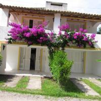 Casas de Antonio