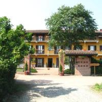 Residence La Bellotta
