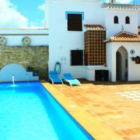 Booking.com: Hoteles en La Joya. ¡Reservá tu hotel ahora!