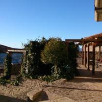 Booking.com: Hoteles en Pintano. ¡Reservá tu hotel ahora!