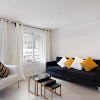 Barcelonaforrent Urban Town Suites