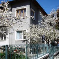 Къща за гости Минкови