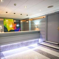 Booking.com: Hoteles en Cintruénigo. ¡Reservá tu hotel ahora!