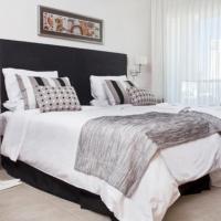 Cetro Real Condominium & Suites