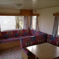 Camping Sotterum