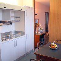 Appartamenti Rosa