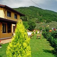 Villa Bigio