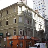 Hotel Uruguai