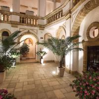 Al Pescatore Hotel & Restaurant