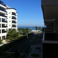 Best Barra Beach Apartment