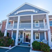Edgewater Beach Resort, a VRI resort