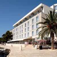 Adriana Hvar Spa Hotel