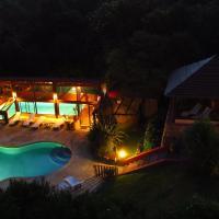 Chalet Suisse Posada & SPA