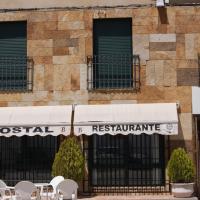Booking.com: Hoteles en Villarrubio. ¡Reservá tu hotel ahora!