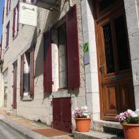 L'Entrée Chambres d'Hôtes et Restaurant