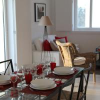 Quintas de Obidos Apartments