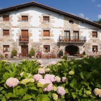 Booking.com: Hoteles en Elgeta. ¡Reservá tu hotel ahora!
