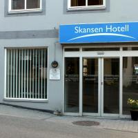 Skansen Hotel