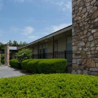Luray Caverns Motels </h2 <div class=sr-card__item sr-card__item--badges <span class=sr-card__badge sr-card__badge--class-unavailable <i class= bk-icon-wrapper bk-icon-stars star_track  title=1 stars  <svg aria-hidden=true class=bk-icon -sprite-ratings_stars_1 focusable=false height=10 width=10<use xlink:href=#icon-sprite-ratings_stars_1</use</svg                     <span class=invisible_spoken1 stars</span </i </span <span class=bui-badge bui-badge--destructive Sold out! </span </div <div class=sr-card__item sr-card__item--red   <svg alt=Important Info class=bk-icon -iconset-warning sr_svg__card_icon fill=#E21111 height=12 width=12<use xlink:href=#icon-iconset-warning</use</svg <div class= sr-card__item__content   You're too late! No rooms left at this property. </div </div </div </div </a <div data-expanded-content class=u-padding:8 u-text-align:center js-sr-card-footer g-hidden <div class=c-alert c-alert--deconstructive u-font-size:12 u-margin:0 js-soldout-alert<div class=u-font-weight:bold u-margin-bottom:4 We have no availability for Luray Caverns Motels on your selected dates. </div <button type=button class=c-chip u-margin:0 u-margin-top:10 u-width:100% card-not-available__button card-not-available__button_next js-next-available-dates-button <span class=c-chip__title Show next available dates </span </button <button type=button class=c-chip u-margin:0 u-margin-top:10 u-width:100% card-not-available__button u-color:grey card-not-available__button_loading <span class=c-chip__title Loading… </span </button </div<a href=/hotel/us/luray-caverns-motels.html?label=gen173nr-1FCAQoggJCDWNpdHlfMjAxMzc0NjdIMVgEaOQBiAEBmAExuAEYyAEF2AEB6AEB-AEDiAIBqAIEuAKQ88PoBcACAQ;sid=273796583dbb9871a11451a0ea79ac4a;checkin=2019-07-04;checkout=2019-07-05;dest_id=20137467;dest_type=city;hapos=1;hpos=1;nflt=pri%3D;soh=1;sr_order=price;srepoch=1561393552;srpvid=3f817388105402ef;ucfs=1&;soh=1 class=card-not-available__link u-display:block u-text-decoration:none  target=_blank  View proper