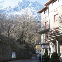 Hotel Casale