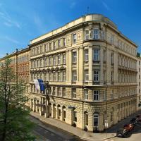 فندق بيلفو فيينا