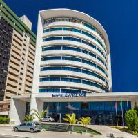 Hotel Village Premium Joao Pessoa