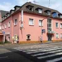 Hotel Andernacher Hof