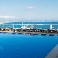 Booking.com: Hoteles en Es Pujols. ¡Reservá tu hotel ahora!
