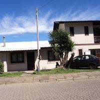 Aroma da Serra Holiday Home