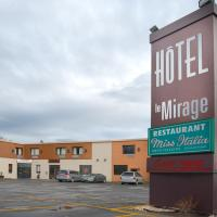 Hotel Le Mirage </h2 <div class=sr-card__item sr-card__item--badges <div class= sr-card__badge sr-card__badge--class u-margin:0  data-ga-track=click data-ga-category=SR Card Click data-ga-action=Hotel rating data-ga-label=book_window: 10 day(s)  <i class= bk-icon-wrapper bk-icon-stars star_track  title=3 étoiles  <svg aria-hidden=true class=bk-icon -sprite-ratings_stars_3 focusable=false height=10 width=32<use xlink:href=#icon-sprite-ratings_stars_3</use</svg                     <span class=invisible_spoken3 étoiles</span </i </div   <div style=padding: 2px 0  <div class=bui-review-score c-score bui-review-score--smaller <div class=bui-review-score__badge 6,1 </div <div class=bui-review-score__content <div class=bui-review-score__title Agréable </div </div </div   </div </div <div class=sr-card__item   data-ga-track=click data-ga-category=SR Card Click data-ga-action=Hotel location data-ga-label=book_window: 10 day(s)  <svg class=bk-icon -iconset-geo_pin sr_svg__card_icon height=12 width=12<use xlink:href=#icon-iconset-geo_pin</use</svg <div class= sr-card__item__content   , Saint-Basile-le-Grand •  de : Hochelaga-Maisonneuve </div </div </div <div class= sr-card__price m_sr_card__price_with_unit_name  data-et-view=  OMOQcUFDCXSWAbDZAWe:1    <div class=m_sr_card__price_unit_name m_sr_card__price_small Chambre Simple Standard </div <div data-et-view=OMeRQWNdbLGMGcZUYaTTDPdVO:9</div    <div class=sr_price_wrap    data-et-view=      <span class=sr-card__price-cheapest  data-ga-track=click data-ga-category=SR Card Click data-ga-action=Hotel price data-ga-label=book_window: 10 day(s)   TL 237 </span  </div       <div class=prd-taxes-and-fees-under-price  blockuid- charges-type-2 data-excl-charges-raw=45.1 data-cur-stage=2  + taxes et frais : TL 45  </div     <div class=breakfast_included--constructive u-font-weight:bold </div </div </div </a </li <div data-et-view=cJaQWPWNEQEDSVWe:1</div <li id=hotel_4406959 data-is-in-favourites=0 data-hotel-id='4406959' class=sr-card sr-card--arrow bui-card bui-u-bleed@small js-sr-card m_sr_info_icons card-halved card-halved--active   <a href=/hotel/ca/yi-mo-lu-guan.fr.html?label=gen173nr-1FCAQoggJCCmRpc3RyaWN0X1hIDVgEaOQBiAEBmAENuAEYyAEF2AEB6AEB-AEDiAIBqAIEuAKQgJ3oBcACAQ&sid=fd9284028f6ce70ff45c1272f67861a7&all_sr_blocks=440695901_168250199_0_0_0&checkin=2019-06-27&checkout=2019-06-28&dest_type=district&fcpilot=0&hapos=12&highlighted_blocks=440695901_168250199_0_0_0&hpos=2&nflt=pri%3D&sr_order=price&srepoch=1560756240&srpvid=abdd340878090050&ucfs=1&matching_block_id=440695901_168250199_2_0_0&srhp=1&ref_is_wl=1 target=_blank class=sr-card__row bui-card__content data-et-click=customGoal:NAREFcMEbFeceMaNCTYAKe:4  <div class=sr-card__image js-sr_simple_card_hotel_image has-debolded-deal js-lazy-image sr-card__image--lazy data-src=https://r-ec.bstatic.com/xdata/images/hotel/square200/173917157.jpg?k=6b390e1182d8bfe334a56dccd3c54bfb9863a99beb18451b577bb7cd76787ab5&o=&s=1,https://r-ec.bstatic.com/xdata/images/hotel/max1024x768/173917157.jpg?k=4c88c0df45eb5c9cf7a21f2dcaafb3b551ab2b3b27ea315b54efe1a78d7b7fb9&o=&s=1  <div class=sr-card__image-inner css-loading-hidden </div <noscript <div class=sr-card__image--nojs style=background-image: url('https://r-ec.bstatic.com/xdata/images/hotel/square200/173917157.jpg?k=6b390e1182d8bfe334a56dccd3c54bfb9863a99beb18451b577bb7cd76787ab5&o=&s=1')</div </noscript </div <div class=sr-card__details data-et-click=     <div class=sr-card_details__inner <h2 class=sr-card__name u-margin:0 u-padding:0 data-ga-track=click data-ga-category=SR Card Click data-ga-action=Hotel name data-ga-label=book_window: 10 day(s)  依默旅馆 </h2 <div class=sr-card__item sr-card__item--badges <div style=padding: 2px 0    </div </div <div class=sr-card__item   data-ga-track=click data-ga-category=SR Card Click data-ga-action=Hotel location data-ga-label=book_window: 10 day(s)  <svg class=bk-icon -iconset-geo_pin sr_svg__card_icon height=12 width=12<use xlink:href=#icon-iconset-geo_pin</use</svg <div class= sr-card__item__content   Hochelaga-Maisonneuve, Montréal </div </div </div <div class= sr-card__price sr-card__price--urgency m_sr_card__price_with_unit_name  data-et-view=  OMOQcUFDCXSWAbDZAWe:1    <div class=m_sr_card__price_unit_name m_sr_card__price_small Chambre Double avec Toilettes Communes </div <div data-et-view=OMeRQWNdbLGMGcZUYaTTDPdVO:6</div <div data-et-view=OMeRQWNdbLGMGcZUYaTTDPdVO:9</div    <div class=sr_price_wrap    data-et-view=      <span class=sr-card__price-cheapest  data-ga-track=click data-ga-category=SR Card Click data-ga-action=Hotel price data-ga-label=book_window: 10 day(s)   TL 238 </span  </div       <div class=prd-taxes-and-fees-under-price  blockuid- charges-type-2 data-excl-charges-raw=43.86 data-cur-stage=2  + taxes et frais : TL 44  </div     <p class=urgency_price   <span class=sr_simple_card_price_from sr_simple_card_price_includes--text data-ga-track=click data-ga-category=SR Card Click data-ga-action=Hotel price persuasion data-ga-label=book_window: 10 day(s) data-et-view=   Il ne nous en reste <span class=sr-card__item--strongplus que 1</span ! </span </p <div class=breakfast_included--constructive u-font-weight:bold </div </div </div </a </li <div data-et-view=cJaQWPWNEQEDSVWe:1</div <li id=hotel_5057185 data-is-in-favourites=0 data-hotel-id='5057185' class=sr-card sr-card--arrow bui-card bui-u-bleed@small js-sr-card m_sr_info_icons card-halved card-halved--active   <a href=/hotel/ca/homestay-st-laurent.fr.html?label=gen173nr-1FCAQoggJCCmRpc3RyaWN0X1hIDVgEaOQBiAEBmAENuAEYyAEF2AEB6AEB-AEDiAIBqAIEuAKQgJ3oBcACAQ&sid=fd9284028f6ce70ff45c1272f67861a7&all_sr_blocks=505718501_173880546_2_0_0&checkin=2019-06-27&checkout=2019-06-28&dest_type=district&fcpilot=0&hapos=13&highlighted_blocks=505718501_173880546_2_0_0&hpos=3&nflt=pri%3D&sr_order=price&srepoch=1560756240&srpvid=abdd340878090050&ucfs=1&matching_block_id=505718501_173880546_2_0_0&srhp=1&ref_is_wl=1 target=_blank class=sr-card__row bui-card__content  <div class=sr-card__image js-sr_simple_card_hotel_image has-debolded-deal js-lazy-image sr-card__image--lazy data-src=https://q-ec.bstatic.com/xdata/images/hotel/square200/198170586.jpg?k=e4c6707746569c458519a37e46cc67cdadc5e8a0dd960f52eaca655d92c8e95d&o=&s=1,https://r-ec.bstatic.com/xdata/images/hotel/max1024x768/198170586.jpg?k=7849f7580a8b7d90e10fa0f5cd92ed5a3b7937944dad3fdf2ab14736232f48c7&o=&s=1  <div class=sr-card__image-inner css-loading-hidden </div <noscript <div class=sr-card__image--nojs style=background-image: url('https://q-ec.bstatic.com/xdata/images/hotel/square200/198170586.jpg?k=e4c6707746569c458519a37e46cc67cdadc5e8a0dd960f52eaca655d92c8e95d&o=&s=1')</div </noscript </div <div class=sr-card__details data-et-click=     <div class=sr-card_details__inner <h2 class=sr-card__name u-margin:0 u-padding:0 data-ga-track=click data-ga-category=SR Card Click data-ga-action=Hotel name data-ga-label=book_window: 10 day(s)  Homestay St Laurent </h2 <div class=sr-card__item sr-card__item--badges <div style=padding: 2px 0    </div </div <div class=sr-card__item   data-ga-track=click data-ga-category=SR Card Click data-ga-action=Hotel location data-ga-label=book_window: 10 day(s)  <svg class=bk-icon -iconset-geo_pin sr_svg__card_icon height=12 width=12<use xlink:href=#icon-iconset-geo_pin</use</svg <div class= sr-card__item__content   Saint-Laurent, Montréal •  de : Hochelaga-Maisonneuve </div </div </div <div class= sr-card__price m_sr_card__price_with_unit_name  data-et-view=  OMOQcUFDCXSWAbDZAWe:1    <div class=m_sr_card__price_unit_name m_sr_card__price_small Chambre Double  </div <div data-et-view=OMeRQWNdbLGMGcZUYaTTDPdVO:1</div <div data-et-view=OMeRQWNdbLGMGcZUYaTTDPdVO:9</div    <div class=sr_price_wrap    data-et-view=       <span class= sr-card__price-rack-rate  data-component=tooltip data-tooltip-text= data-deal-rack=rackrate data-discount=15 data-ga-track=click data-ga-category=SR Card Click data-ga-action=Rack rate data-ga-label=book_window: 10 day(s)  TL 285 </span   <span class=sr-card__price-cheapest  data-ga-track=click data-ga-category=SR Card Click data-ga-action=Hotel price data-ga-label=book_window: 10 day(s)   TL 242 </span  </div       <div class=prd-taxes-and-fees-under-price  blockuid- charges-type-2 data-excl-charges-raw=8.47 data-cur-stage=2  + taxes et frais : TL 8  </div     <div class=breakfast_included--constructive u-font-weight:bold </div </div </div </a </li <div data-et-view=cJaQWPWNEQEDSVWe:1</div <li id=hotel_1231516 data-is-in-favourites=0 data-hotel-id='1231516' class=sr-card sr-card--arrow bui-card bui-u-bleed@small js-sr-card m_sr_info_icons card-halved card-halved--active   <a href=/hotel/ca/motel-st-bruno.fr.html?label=gen173nr-1FCAQoggJCCmRpc3RyaWN0X1hIDVgEaOQBiAEBmAENuAEYyAEF2AEB6AEB-AEDiAIBqAIEuAKQgJ3oBcACAQ&sid=fd9284028f6ce70ff45c1272f67861a7&all_sr_blocks=123151606_104842886_2_0_0&checkin=2019-06-27&checkout=2019-06-28&dest_type=district&fcpilot=0&hapos=14&highlighted_blocks=123151606_104842886_2_0_0&hpos=4&nflt=pri%3D&sr_order=price&srepoch=1560756240&srpvid=abdd340878090050&ucfs=1&matching_block_id=123151606_104842886_2_0_0&srhp=1&ref_is_wl=1 target=_blank class=sr-card__row bui-card__content  <div class=sr-card__image js-sr_simple_card_hotel_image has-debolded-deal js-lazy-image sr-card__image--lazy data-src=https://q-ec.bstatic.com/xdata/images/hotel/square200/38622168.jpg?k=3b5cd6675577c48cb9e82db35ab3cbec8efe1deee01fa619ce65332440c0e28e&o=&s=1,https://q-ec.bstatic.com/xdata/images/hotel/max1024x768/38622168.jpg?k=77e8dc2f9fbbff4684f90a541cd29d055bcb6750f7828af15b1e51f1ec671eb1&o=&s=1  <div class=sr-card__image-inner css-loading-hidden <div  class= sr_simple_card--deal  sr_text_shadow  data-ga-track=click data-ga-category=SR Card Click data-ga-action=Bottom ribbon data-ga-label=book_window: 10 day(s)    Opportunité du jour à saisir </div </div <noscript <div class=sr-card__image--nojs style=background-image: url('https://q-ec.bstatic.com/xdata/images/hotel/square200/38622168.jpg?k=3b5cd6675577c48cb9e82db35ab3cbec8efe1deee01fa619ce65332440c0e28e&o=&s=1')</div </noscript </div <div class=sr-card__details data-et-click=     <div class=sr-card_details__inner <h2 class=sr-card__name u-margin:0 u-padding:0 data-ga-track=click data-ga-category=SR Card Click data-ga-action=Hotel name data-ga-label=book_window: 10 day(s)  Motel St-Bruno </h2 <div class=sr-card__item sr-card__item--badges <div class= sr-card__badge sr-card__badge--class u-margin:0  data-ga-track=click data-ga-category=SR Card Click data-ga-action=Hotel rating data-ga-label=book_window: 10 day(s)  <i class= bk-icon-wrapper bk-icon-stars star_track  title=1 étoiles  <svg aria-hidden=true class=bk-icon -sprite-ratings_stars_1 focusable=false height=10 width=10<use xlink:href=#icon-sprite-ratings_stars_1</use</svg                     <span class=invisible_spoken1 étoiles</span </i </div   <div style=padding: 2px 0  <div class=bui-review-score c-score bui-review-score--smaller <div class=bui-review-score__badge 6,9 </div <div class=bui-review-score__content <div class=bui-review-score__title Agréable </div </div </div   </div </div <div class=sr-card__item   data-ga-track=click data-ga-category=SR Card Click data-ga-action=Hotel location data-ga-label=book_window: 10 day(s)  <svg class=bk-icon -iconset-geo_pin sr_svg__card_icon height=12 width=12<use xlink:href=#icon-iconset-geo_pin</use</svg <div class= sr-card__item__content   , Saint-Bruno-de-Montarville •  de : Hochelaga-Maisonneuve </div </div </div <div class= sr-card__price m_sr_card__price_with_unit_name  data-et-view=  OMOQcUFDCXSWAbDZAWe:1    <div class=m_sr_card__price_unit_name m_sr_card__price_small Chambre Double  </div <div data-et-view=OMeRQWNdbLGMGcZUYaTTDPdVO:6</div <div data-et-view=OMeRQWNdbLGMGcZUYaTTDPdVO:9</div    <div class=sr_price_wrap   sr_simple_card_price--include-free-cancelation   data-et-view=      <span class=sr-card__price-cheapest  data-ga-track=click data-ga-category=SR Card Click data-ga-action=Hotel price data-ga-label=book_window: 10 day(s)   TL 251 </span  </div       <div class=prd-taxes-and-fees-under-price  blockuid- charges-type-2 data-excl-charges-raw=47.74 data-cur-stage=2  + taxes et frais : TL 48  </div     <p class=urgency_price   <span class=sr_simple_card_price_from sr_simple_card_price_includes--text data-ga-track=click data-ga-category=SR Card Click data-ga-action=Hotel price persuasion data-ga-label=book_window: 10 day(s) data-et-view=   Il ne nous en reste <span class=sr-card__item--strongplus que 1</span ! </span </p <div class=breakfast_included--constructive u-font-weight:bold </div <p class=sr_simple_card_price_includes css-loading-hidden <span Annulation <span class=sr-card__item--strongGRATUITE</span </span </p </div </div </a </li <div data-et-view=cJaQWPWNEQEDSVWe:1</div <li id=hotel_76415 data-is-in-favourites=0 data-hotel-id='76415' class=sr-card sr-card--arrow bui-card bui-u-bleed@small js-sr-card m_sr_info_icons card-halved card-halved--active   <a href=/hotel/ca/v-montreal-quebec.fr.html?label=gen173nr-1FCAQoggJCCmRpc3RyaWN0X1hIDVgEaOQBiAEBmAENuAEYyAEF2AEB6AEB-AEDiAIBqAIEuAKQgJ3oBcACAQ&sid=fd9284028f6ce70ff45c1272f67861a7&all_sr_blocks=7641514_162021034_2_1_0&checkin=2019-06-27&checkout=2019-06-28&dest_type=district&hapos=15&highlighted_blocks=7641514_162021034_2_1_0&hpos=5&nflt=pri%3D&sr_order=price&srepoch=1560756240&srpvid=abdd340878090050&ucfs=1&matching_block_id=7641514_162021034_2_0_0&ref_is_wl=1&srhp=1 target=_blank class=sr-card__row bui-card__content  <div class=sr-card__image js-sr_simple_card_hotel_image has-debolded-deal js-lazy-image sr-card__image--lazy data-src=https://q-ec.bstatic.com/xdata/images/hotel/square200/200936887.jpg?k=55a1f2c900383b3116456804418bdb436a2a9c4b088dfd5cc7f183c86c779f14&o=&s=1,https://r-ec.bstatic.com/xdata/images/hotel/max1024x768/200936887.jpg?k=cda81b5f58fe81ab753b07bd77405e1b7fd2825686be3c24a04e16d162ed80e4&o=&s=1  <div class=sr-card__image-inner css-loading-hidden </div <noscript <div class=sr-card__image--nojs style=background-image: url('https://q-ec.bstatic.com/xdata/images/hotel/square200/200936887.jpg?k=55a1f2c900383b3116456804418bdb436a2a9c4b088dfd5cc7f183c86c779f14&o=&s=1')</div </noscript </div <div class=sr-card__details data-et-click=     <div class=sr-card_details__inner <h2 class=sr-card__name u-margin:0 u-padding:0 data-ga-track=click data-ga-category=SR Card Click data-ga-action=Hotel name data-ga-label=book_window: 10 day(s)  Hotel Viger </h2 <div class=sr-card__item sr-card__item--badges <div class= sr-card__badge sr-card__badge--class u-margin:0  data-ga-track=click data-ga-category=SR Card Click data-ga-action=Hotel rating data-ga-label=book_window: 10 day(s)  <i class= bk-icon-wrapper bk-icon-stars star_track  title=2 étoiles  <svg aria-hidden=true class=bk-icon -sprite-ratings_stars_2 focusable=false height=10 width=21<use xlink:href=#icon-sprite-ratings_stars_2</use</svg                     <span class=invisible_spoken2 étoiles</span </i </div   <div style=padding: 2px 0  <div class=bui-review-score c-score bui-review-score--smaller <div class=bui-review-score__badge 6,6 </div <div class=bui-review-score__content <div class=bui-review-score__title Agréable </div </div </div   </div </div <div class=sr-card__item   data-ga-track=click data-ga-category=SR Card Click data-ga-action=Hotel location data-ga-label=book_window: 10 day(s)  <svg class=bk-icon -iconset-geo_pin sr_svg__card_icon height=12 width=12<use xlink:href=#icon-iconset-geo_pin</use</svg <div class= sr-card__item__content   Centre de Montréal •  de : Hochelaga-Maisonneuve </div </div <div class=sr-card__item    <svg class=bk-icon -iconset-clock sr_svg__card_icon height=12 width=12<use xlink:href=#icon-iconset-clock</use</svg <div class= sr-card__item__content   Dernière réservation à vos dates il y a 1 jour </div </div </div <div class= sr-card__price m_sr_card__price_with_unit_name  data-et-view=  OMOQcUFDCXSWAbDZAWe:1    <div class=m_sr_card__price_unit_name m_sr_card__price_small Chambre Économique avec 1 Lit Double - Semi-Sous-Sol </div <div data-et-view=OMeRQWNdbLGMGcZUYaTTDPdVO:1</div <div data-et-view=OMeRQWNdbLGMGcZUYaTTDPdVO:3</div <div data-et-view=OMeRQWNdbLGMGcZUYaTTDPdVO:4</div <div data-et-view=OMeRQWNdbLGMGcZUYaTTDPdVO:6</div <div data-et-view=OMeRQWNdbLGMGcZUYaTTDPdVO:9</div    <div class=sr_price_wrap   sr_simple_card_price--include-free-cancelation   data-et-view=       <span class= sr-card__price-rack-rate  data-component=tooltip data-tooltip-text= data-deal-rack=rackrate data-discount=26 data-ga-track=click data-ga-category=SR Card Click data-ga-action=Rack rate data-ga-label=book_window: 10 day(s)  TL 343 </span   <span class=sr-card__price-cheapest  data-ga-track=click data-ga-category=SR Card Click data-ga-action=Hotel price data-ga-label=book_window: 10 day(s)   TL 255 </span  </div       <div class=prd-taxes-and-fees-under-price  blockuid- charges-type-2 data-excl-charges-raw=48.45 data-cur-stage=2  + taxes et frais : TL 48  </div     <p class=urgency_price   <span class=sr_simple_card_price_from sr_simple_card_price_includes--text data-ga-track=click data-ga-category=SR Card Click data-ga-action=Hotel price persuasion data-ga-label=book_window: 10 day(s) data-et-view=   Il ne nous en reste <span class=sr-card__item--strongplus que 1</span ! </span </p <div class=breakfast_included--constructive u-font-weight:bold Petit-déjeuner compris </div  <p class=sr_simple_card_price_includes css-loading-hidden <span <span class=sr-card__item--strongAnnulation GRATUITE</span </span </p <p class=sr_simple_card_price_includes css-loading-hidden <span  <span class=u-display-block u-font-weight-boldAUCUN PRÉPAIEMENT REQUIS</span - Payez sur place  </span </p  </div </div </a </li <div data-et-view=cJaQWPWNEQEDSVWe:1</div <li id=hotel_2041087 data-is-in-favourites=0 data-hotel-id='2041087' class=sr-card sr-card--arrow bui-card bui-u-bleed@small js-sr-card m_sr_info_icons card-halved card-halved--active   <a href=/hotel/ca/auberge-chez-jean.fr.html?label=gen173nr-1FCAQoggJCCmRpc3RyaWN0X1hIDVgEaOQBiAEBmAENuAEYyAEF2AEB6AEB-AEDiAIBqAIEuAKQgJ3oBcACAQ&sid=fd9284028f6ce70ff45c1272f67861a7&all_sr_blocks=204108707_164394753_1_1_0%2C204108707_164394753_1_1_0&checkin=2019-06-27&checkout=2019-06-28&dest_type=district&fcpilot=0&hapos=16&highlighted_blocks=204108707_164394753_1_1_0%2C204108707_164394753_1_1_0&hpos=6&nflt=pri%3D&sr_order=price&srepoch=1560756240&srpvid=abdd340878090050&ucfs=1&matching_block_id=204108707_164394753_1_0_0&srhp=1&ref_is_wl=1 target=_blank class=sr-card__row bui-card__content  <div class=sr-card__image js-sr_simple_card_hotel_image has-debolded-deal js-lazy-image sr-card__image--lazy data-src=https://q-ec.bstatic.com/xdata/images/hotel/square200/82766638.jpg?k=e5e678944f784265ba04fe59d28136527cbf581ad68123f8cbd77aaf8724e0da&o=&s=1,https://q-ec.bstatic.com/xdata/images/hotel/max1024x768/82766638.jpg?k=8af9df3bcd5e3f52326784389f5ca8564111a3b055429db448d72f90dedbced8&o=&s=1  <div class=sr-card__image-inner css-loading-hidden </div <noscript <div class=sr-card__image--nojs style=background-image: url('https://q-ec.bstatic.com/xdata/images/hotel/square200/82766638.jpg?k=e5e678944f784265ba04fe59d28136527cbf581ad68123f8cbd77aaf8724e0da&o=&s=1')</div </noscript </div <div class=sr-card__details data-et-click=     <div class=sr-card_details__inner <h2 class=sr-card__name u-margin:0 u-padding:0 data-ga-track=click data-ga-category=SR Card Click data-ga-action=Hotel name data-ga-label=book_window: 10 day(s)  Auberge Chez Jean </h2 <div class=sr-card__item sr-card__item--badges <div class= sr-card__badge sr-card__badge--class u-margin:0  data-ga-track=click data-ga-category=SR Card Click data-ga-action=Hotel rating data-ga-label=book_window: 10 day(s)  <i class= bk-icon-wrapper bk-icon-stars star_track  title=1 étoiles  <svg aria-hidden=true class=bk-icon -sprite-ratings_stars_1 focusable=false height=10 width=10<use xlink:href=#icon-sprite-ratings_stars_1</use</svg                     <span class=invisible_spoken1 étoiles</span </i </div   <div style=padding: 2px 0  <div class=bui-review-score c-score bui-review-score--smaller <div class=bui-review-score__badge 7,7 </div <div class=bui-review-score__content <div class=bui-review-score__title Bien  </div </div </div   </div </div <div class=sr-card__item   data-ga-track=click data-ga-category=SR Card Click data-ga-action=Hotel location data-ga-label=book_window: 10 day(s)  <svg class=bk-icon -iconset-geo_pin sr_svg__card_icon height=12 width=12<use xlink:href=#icon-iconset-geo_pin</use</svg <div class= sr-card__item__content   Le Plateau-Mont-Royal, Montréal •  de : Hochelaga-Maisonneuve </div </div <div class=sr-card__item    <svg class=bk-icon -iconset-clock sr_svg__card_icon height=12 width=12<use xlink:href=#icon-iconset-clock</use</svg <div class= sr-card__item__content   Dernière réservation à vos dates il y a 1 jour </div </div </div <div class= sr-card__price sr-card__price--urgency m_sr_card__price_with_unit_name  data-et-view=  OMOQcUFDCXSWAbDZAWe:1    <div class=m_sr_card__price_unit_name m_sr_card__price_small 2 x Lit dans Dortoir pour Femmes de 4 Lits </div <div data-et-view=OMeRQWNdbLGMGcZUYaTTDPdVO:4</div <div data-et-view=OMeRQWNdbLGMGcZUYaTTDPdVO:6</div <div data-et-view=OMeRQWNdbLGMGcZUYaTTDPdVO:9</div    <div class=sr_price_wrap    data-et-view=      <span class=sr-card__price-cheapest  data-ga-track=click data-ga-category=SR Card Click data-ga-action=Hotel price data-ga-label=book_window: 10 day(s)   TL 255 </span  </div       <div class=prd-taxes-and-fees-under-price  blockuid- charges-type-2 data-excl-charges-raw=47.1 data-cur-stage=2  + taxes et frais : TL 47  </div     <p class=urgency_price   <span class=sr_simple_card_price_from sr_simple_card_price_includes--text data-ga-track=click data-ga-category=SR Card Click data-ga-action=Hotel price persuasion data-ga-label=book_window: 10 day(s) data-et-view=   <span class=sr-card__item--strongPlus que 2 hébergements</span ! </span </p <div class=breakfast_included--constructive u-font-weight:bold Petit-déjeuner compris </div </div </div </a </li <div data-et-view=cJaQWPWNEQEDSVWe:1</div <li id=hotel_531262 data-is-in-favourites=0 data-hotel-id='531262' class=sr-card sr-card--arrow bui-card bui-u-bleed@small js-sr-card m_sr_info_icons card-halved card-halved--active   <a href=/hotel/ca/motel-st-hillaire.fr.html?label=gen173nr-1FCAQoggJCCmRpc3RyaWN0X1hIDVgEaOQBiAEBmAENuAEYyAEF2AEB6AEB-AEDiAIBqAIEuAKQgJ3oBcACAQ&sid=fd9284028f6ce70ff45c1272f67861a7&all_sr_blocks=53126202_88913076_0_0_0&checkin=2019-06-27&checkout=2019-06-28&dest_type=district&hapos=17&highlighted_blocks=53126202_88913076_0_0_0&hpos=7&nflt=pri%3D&sr_order=price&srepoch=1560756240&srpvid=abdd340878090050&ucfs=1&matching_block_id=53126202_88913076_2_0_0&srhp=1&ref_is_wl=1 target=_blank class=sr-card__row bui-card__content  <div class=sr-card__image js-sr_simple_card_hotel_image has-debolded-deal js-lazy-image sr-card__image--lazy data-src=https://q-ec.bstatic.com/xdata/images/hotel/square200/92464449.jpg?k=f74c2e662988b2e15e1359024c624dc9334938ddc9655ce7965366cfb7cd6965&o=&s=1,https://q-ec.bstatic.com/xdata/images/hotel/max1024x768/92464449.jpg?k=3fa2dc4be9faecc4b737d64757504b6fdef7b8f8ad10a1eb1fa8caff2e108afb&o=&s=1  <div class=sr-card__image-inner css-loading-hidden <div  class= sr_simple_card--deal  sr_text_shadow  data-ga-track=click data-ga-category=SR Card Click data-ga-action=Bottom ribbon data-ga-label=book_window: 10 day(s)    Opportunité du jour à saisir </div </div <noscript <div class=sr-card__image--nojs style=background-image: url('https://q-ec.bstatic.com/xdata/images/hotel/square200/92464449.jpg?k=f74c2e662988b2e15e1359024c624dc9334938ddc9655ce7965366cfb7cd6965&o=&s=1')</div </noscript </div <div class=sr-card__details data-et-click=     <div class=sr-card_details__inner <h2 class=sr-card__name u-margin:0 u-padding:0 data-ga-track=click data-ga-category=SR Card Click data-ga-action=Hotel name data-ga-label=book_window: 10 day(s)  Motel Saint-Hilaire </h2 <div class=sr-card__item sr-card__item--badges <div class= sr-card__badge sr-card__badge--class u-margin:0  data-ga-track=click data-ga-category=SR Card Click data-ga-action=Hotel rating data-ga-label=book_window: 10 day(s)  <i class= bk-icon-wrapper bk-icon-stars star_track  title=2 étoiles  <svg aria-hidden=true class=bk-icon -sprite-ratings_stars_2 focusable=false height=10 width=21<use xlink:href=#icon-sprite-ratings_stars_2</use</svg                     <span class=invisible_spoken2 étoiles</span </i </div   <div style=padding: 2px 0  <div class=bui-review-score c-score bui-review-score--smaller <div class=bui-review-score__badge 6,0 </div <div class=bui-review-score__content <div class=bui-review-score__title Agréable </div </div </div   </div </div <div class=sr-card__item   data-ga-track=click data-ga-category=SR Card Click data-ga-action=Hotel location data-ga-label=book_window: 10 day(s)  <svg class=bk-icon -iconset-geo_pin sr_svg__card_icon height=12 width=12<use xlink:href=#icon-iconset-geo_pin</use</svg <div class= sr-card__item__content   , Mont-Saint-Hilaire •  de : Hochelaga-Maisonneuve </div </div </div <div class= sr-card__price m_sr_card__price_with_unit_name  data-et-view=  OMOQcUFDCXSWAbDZAWe:1    <div class=m_sr_card__price_unit_name m_sr_card__price_small Chambre Double  </div <div data-et-view=OMeRQWNdbLGMGcZUYaTTDPdVO:3</div <div data-et-view=OMeRQWNdbLGMGcZUYaTTDPdVO:9</div    <div class=sr_price_wrap   sr_simple_card_price--include-free-cancelation   data-et-view=      <span class=sr-card__price-cheapest  data-ga-track=click data-ga-category=SR Card Click data-ga-action=Hotel price data-ga-label=book_window: 10 day(s)   TL 259 </span  </div       <div class=prd-taxes-and-fees-under-price  blockuid- charges-type-2 data-excl-charges-raw=49.15 data-cur-stage=2  + taxes et frais : TL 49  </div     <div class=breakfast_included--constructive u-font-weight:bold </div  <p class=sr_simple_card_price_includes css-loading-hidden <span <span class=sr-card__item--strongAnnulation GRATUITE</span </span </p <p class=sr_simple_card_price_includes css-loading-hidden <span  <span class=u-display-block u-font-weight-boldAUCUN PRÉPAIEMENT REQUIS</span - Payez sur place  </span </p  </div </div </a </li <div data-et-view=cJaQWPWNEQEDSVWe:1</div <li id=hotel_4821079 data-is-in-favourites=0 data-hotel-id='4821079' class=sr-card sr-card--arrow bui-card bui-u-bleed@small js-sr-card m_sr_info_icons card-halved card-halved--active   <a href=/hotel/ca/105-rue-milton.fr.html?label=gen173nr-1FCAQoggJCCmRpc3RyaWN0X1hIDVgEaOQBiAEBmAENuAEYyAEF2AEB6AEB-AEDiAIBqAIEuAKQgJ3oBcACAQ&sid=fd9284028f6ce70ff45c1272f67861a7&all_sr_blocks=482107901_172839191_2_0_0&checkin=2019-06-27&checkout=2019-06-28&dest_type=district&fcpilot=0&hapos=18&highlighted_blocks=482107901_172839191_2_0_0&hpos=8&nflt=pri%3D&sr_order=price&srepoch=1560756240&srpvid=abdd340878090050&ucfs=1&bhgwe_cep=1&bhgwe_bhr=1&matching_block_id=482107901_172839191_2_0_0&srhp=1&ref_is_wl=1 target=_blank class=sr-card__row bui-card__content  <div class=sr-card__image js-sr_simple_card_hotel_image has-debolded-deal js-lazy-image sr-card__image--lazy data-src=https://q-ec.bstatic.com/xdata/images/hotel/square200/188335592.jpg?k=18440b49daed35f07af7c4fc12b2a3027934e0e0e44c9482b60767edbef8cdbb&o=&s=1,https://q-ec.bstatic.com/xdata/images/hotel/max1024x768/188335592.jpg?k=9f389bcf174072aae9efd47d024fd01f581ff535b5d14c420db1ded7236883fe&o=&s=1  <div class=sr-card__image-inner css-loading-hidden </div <noscript <div class=sr-card__image--nojs style=background-image: url('https://q-ec.bstatic.com/xdata/images/hotel/square200/188335592.jpg?k=18440b49daed35f07af7c4fc12b2a3027934e0e0e44c9482b60767edbef8cdbb&o=&s=1')</div </noscript </div <div class=sr-card__details data-et-click=     <div class=sr-card_details__inner <div data-et-view= NAFQICFHUeUEBETbTLeeZAAZbeEHJNAFLPGWEYZLPYO:1 NAFQICFHUeUEBETbTLeeZAAZbeEHJNAFLPGWEYZLPYO:2 </div <h2 class=sr-card__name u-margin:0 u-padding:0 data-ga-track=click data-ga-category=SR Card Click data-ga-action=Hotel name data-ga-label=book_window: 10 day(s)  105 Rue Milton </h2 <div class=sr-card__item sr-card__item--badges <div style=padding: 2px 0    </div </div <div class=sr-card__item   data-ga-track=click data-ga-category=SR Card Click data-ga-action=Hotel location data-ga-label=book_window: 10 day(s)  <svg class=bk-icon -iconset-geo_pin sr_svg__card_icon height=12 width=12<use xlink:href=#icon-iconset-geo_pin</use</svg <div class= sr-card__item__content   Le Plateau-Mont-Royal, Montréal •  de : Hochelaga-Maisonneuve </div </div </div <div class= sr-card__price sr-card__price--urgency m_sr_card__price_with_unit_name  data-et-view=  OMOQcUFDCXSWAbDZAWe:1    <div class=m_sr_card__price_unit_name m_sr_card__price_small Appartement 1 Chambre </div <div data-et-view=OMeRQWNdbLGMGcZUYaTTDPdVO:6</div <div data-et-view=OMeRQWNdbLGMGcZUYaTTDPdVO:9</div    <div class=sr_price_wrap    data-et-view=      <span class=sr-card__price-cheapest  data-ga-track=click data-ga-category=SR Card Click data-ga-action=Hotel price data-ga-label=book_window: 10 day(s)   TL 259 </span  </div       <div class=prd-taxes-and-fees-under-price  blockuid- charges-type-2 data-excl-charges-raw=179.88 data-cur-stage=2  + taxes et frais : TL 180  </div     <p class=urgency_price   <span class=sr_simple_card_price_from sr_simple_card_price_includes--text data-ga-track=click data-ga-category=SR Card Click data-ga-action=Hotel price persuasion data-ga-label=book_window: 10 day(s) data-et-view=   Il ne nous en reste <span class=sr-card__item--strongplus que 1</span ! </span </p <div class=breakfast_included--constructive u-font-weight:bold </div </div </div </a </li <div data-et-view=cJaQWPWNEQEDSVWe:1</div <li id=hotel_3805806 data-is-in-favourites=0 data-hotel-id='3805806' class=sr-card sr-card--arrow bui-card bui-u-bleed@small js-sr-card m_sr_info_icons card-halved card-halved--active   <a href=/hotel/ca/meng-cheng-761.fr.html?label=gen173nr-1FCAQoggJCCmRpc3RyaWN0X1hIDVgEaOQBiAEBmAENuAEYyAEF2AEB6AEB-AEDiAIBqAIEuAKQgJ3oBcACAQ&sid=fd9284028f6ce70ff45c1272f67861a7&all_sr_blocks=380580606_167890514_2_0_0&checkin=2019-06-27&checkout=2019-06-28&dest_type=district&fcpilot=0&hapos=19&highlighted_blocks=380580606_167890514_2_0_0&hpos=9&nflt=pri%3D&sr_order=price&srepoch=1560756240&srpvid=abdd340878090050&ucfs=1&matching_block_id=380580606_167890514_2_0_0&ref_is_wl=1&srhp=1 target=_blank class=sr-card__row bui-card__content  <div class=sr-card__image js-sr_simple_card_hotel_image has-debolded-deal js-lazy-image sr-card__image--lazy data-src=https://q-ec.bstatic.com/xdata/images/hotel/square200/153286232.jpg?k=4bbeeb45b101770a122e20b3afb73f1d9688d340b9c89200d804d01996f549a6&o=&s=1,https://q-ec.bstatic.com/xdata/images/hotel/max1024x768/153286232.jpg?k=cd4cad35a2dde64058996246125b295b3db3167113dbab24cbd8ec219344be7e&o=&s=1  <div class=sr-card__image-inner css-loading-hidden </div <noscript <div class=sr-card__image--nojs style=background-image: url('https://q-ec.bstatic.com/xdata/images/hotel/square200/153286232.jpg?k=4bbeeb45b101770a122e20b3afb73f1d9688d340b9c89200d804d01996f549a6&o=&s=1')</div </noscript </div <div class=sr-card__details data-et-click=     <div class=sr-card_details__inner <h2 class=sr-card__name u-margin:0 u-padding:0 data-ga-track=click data-ga-category=SR Card Click data-ga-action=Hotel name data-ga-label=book_window: 10 day(s)  Montreal 761 </h2 <div class=sr-card__item sr-card__item--badges <div style=padding: 2px 0  <div class=bui-review-score c-score bui-review-score--smaller <div class=bui-review-score__badge 7,6 </div <div class=bui-review-score__content <div class=bui-review-score__title Bien  </div </div </div   </div </div <div class=sr-card__item   data-ga-track=click data-ga-category=SR Card Click data-ga-action=Hotel location data-ga-label=book_window: 10 day(s)  <svg class=bk-icon -iconset-geo_pin sr_svg__card_icon height=12 width=12<use xlink:href=#icon-iconset-geo_pin</use</svg <div class= sr-card__item__content   Lachine, Montréal •  de : Hochelaga-Maisonneuve </div </div </div <div class= sr-card__price m_sr_card__price_with_unit_name  data-et-view=  OMOQcUFDCXSWAbDZAWe:1    <div class=m_sr_card__price_unit_name m_sr_card__price_small Chambre Double Économique </div <div data-et-view=OMeRQWNdbLGMGcZUYaTTDPdVO:1</div <div data-et-view=OMeRQWNdbLGMGcZUYaTTDPdVO:6</div <div data-et-view=OMeRQWNdbLGMGcZUYaTTDPdVO:9</div    <div class=sr_price_wrap   sr_simple_card_price--include-free-cancelation   data-et-view=       <span class= sr-card__price-rack-rate  data-component=tooltip data-tooltip-text= data-deal-rack=rackrate data-discount=34 data-ga-track=click data-ga-category=SR Card Click data-ga-action=Rack rate data-ga-label=book_window: 10 day(s)  TL 391 </span   <span class=sr-card__price-cheapest  data-ga-track=click data-ga-category=SR Card Click data-ga-action=Hotel price data-ga-label=book_window: 10 day(s)   TL 259 </span  </div       <div class=prd-taxes-and-fees-under-price  blockuid- charges-type-2 data-excl-charges-raw=47.93 data-cur-stage=2  + taxes et frais : TL 48  </div     <p class=urgency_price   <span class=sr_simple_card_price_from sr_simple_card_price_includes--text data-ga-track=click data-ga-category=SR Card Click data-ga-action=Hotel price persuasion data-ga-label=book_window: 10 day(s) data-et-view=   Il ne nous en reste <span class=sr-card__item--strongplus que 1</span ! </span </p <div class=breakfast_included--constructive u-font-weight:bold </div <p class=sr_simple_card_price_includes css-loading-hidden <span Annulation <span class=sr-card__item--strongGRATUITE</span </span </p </div </div </a </li <div data-et-view=cJaQWPWNEQEDSVWe:1</div <li id=hotel_4823532 data-is-in-favourites=0 data-hotel-id='4823532' class=sr-card sr-card--arrow bui-card bui-u-bleed@small js-sr-card m_sr_info_icons card-halved card-halved--active   <a href=/hotel/ca/studios-quartier-des-spectacles-1101.fr.html?label=gen173nr-1FCAQoggJCCmRpc3RyaWN0X1hIDVgEaOQBiAEBmAENuAEYyAEF2AEB6AEB-AEDiAIBqAIEuAKQgJ3oBcACAQ&sid=fd9284028f6ce70ff45c1272f67861a7&all_sr_blocks=482353201_182426086_2_0_0&checkin=2019-06-27&checkout=2019-06-28&dest_type=district&fcpilot=0&hapos=20&highlighted_blocks=482353201_182426086_2_0_0&hpos=10&nflt=pri%3D&sr_order=price&srepoch=1560756240&srpvid=abdd340878090050&ucfs=1&bhgwe_cep=1&bhgwe_bhr=1&matching_block_id=482353201_182426086_2_0_0&srhp=1&ref_is_wl=1 target=_blank class=sr-card__row bui-card__content data-et-click=customGoal:NAREFcMEbFeceMaNCTYAKe:4  <div class=sr-card__image js-sr_simple_card_hotel_image has-debolded-deal js-lazy-image sr-card__image--lazy data-src=https://q-ec.bstatic.com/xdata/images/hotel/square200/188441480.jpg?k=c727c49308712fd6fd3e98ea577c653dc6dc85fe3b529e471625c8fae4dd5f7f&o=&s=1,https://q-ec.bstatic.com/xdata/images/hotel/max1024x768/188441480.jpg?k=e05cd7740dc99c2cccc157450897e8b966be94cf035a66c9139e20bc39102505&o=&s=1  <div class=sr-card__image-inner css-loading-hidden </div <noscript <div class=sr-card__image--nojs style=background-image: url('https://q-ec.bstatic.com/xdata/images/hotel/square200/188441480.jpg?k=c727c49308712fd6fd3e98ea577c653dc6dc85fe3b529e471625c8fae4dd5f7f&o=&s=1')</div </noscript </div <div class=sr-card__details data-et-click=     <div class=sr-card_details__inner <div data-et-view= NAFQICFHUeUEBETbTLeeZAAZbeEHJNAFLPGWEYZLPYO:1 NAFQICFHUeUEBETbTLeeZAAZbeEHJNAFLPGWEYZLPYO:2 </div <h2 class=sr-card__name u-margin:0 u-padding:0 data-ga-track=click data-ga-category=SR Card Click data-ga-action=Hotel name data-ga-label=book_window: 10 day(s)  Studios Quartier des Spectacles (1101) </h2 <div class=sr-card__item sr-card__item--badges <div style=padding: 2px 0    </div </div <div class=sr-card__item   data-ga-track=click data-ga-category=SR Card Click data-ga-action=Hotel location data-ga-label=book_window: 10 day(s)  <svg class=bk-icon -iconset-geo_pin sr_svg__card_icon height=12 width=12<use xlink:href=#icon-iconset-geo_pin</use</svg <div class= sr-card__item__content   Le Plateau-Mont-Royal, Montréal •  de : Hochelaga-Maisonneuve </div </div </div <div class= sr-card__price sr-card__price--urgency m_sr_card__price_with_unit_name  data-et-view=  OMOQcUFDCXSWAbDZAWe:1    <div class=m_sr_card__price_unit_name m_sr_card__price_small Appartement 1 Chambre </div <div data-et-view=OMeRQWNdbLGMGcZUYaTTDPdVO:6</div <div data-et-view=OMeRQWNdbLGMGcZUYaTTDPdVO:9</div    <div class=sr_price_wrap    data-et-view=      <span class=sr-card__price-cheapest  data-ga-track=click data-ga-category=SR Card Click data-ga-action=Hotel price data-ga-label=book_window: 10 day(s)   TL 259 </span  </div       <div class=prd-taxes-and-fees-under-price  blockuid- charges-type-2 data-excl-charges-raw=179.88 data-cur-stage=2  + taxes et frais : TL 180  </div     <p class=urgency_price   <span class=sr_simple_card_price_from sr_simple_card_price_includes--text data-ga-track=click data-ga-category=SR Card Click data-ga-action=Hotel price persuasion data-ga-label=book_window: 10 day(s) data-et-view=   Il ne nous en reste <span class=sr-card__item--strongplus que 1</span ! </span </p <div class=breakfast_included--constructive u-font-weight:bold </div </div </div </a </li <div data-et-view=cJaQWPWNEQEDSVWe:1</div <li id=hotel_4840154 data-is-in-favourites=0 data-hotel-id='4840154' class=sr-card sr-card--arrow bui-card bui-u-bleed@small js-sr-card m_sr_info_icons card-halved card-halved--active   <a href=/hotel/ca/montreal-metro-berri-suites-studios.fr.html?label=gen173nr-1FCAQoggJCCmRpc3RyaWN0X1hIDVgEaOQBiAEBmAENuAEYyAEF2AEB6AEB-AEDiAIBqAIEuAKQgJ3oBcACAQ&sid=fd9284028f6ce70ff45c1272f67861a7&all_sr_blocks=484015401_172840193_2_0_0&checkin=2019-06-27&checkout=2019-06-28&dest_type=district&fcpilot=0&hapos=21&highlighted_blocks=484015401_172840193_2_0_0&hpos=11&nflt=pri%3D&sr_order=price&srepoch=1560756240&srpvid=abdd340878090050&ucfs=1&bhgwe_cep=1&bhgwe_bhr=1&matching_block_id=484015401_172840193_2_0_0&srhp=1&ref_is_wl=1 target=_blank class=sr-card__row bui-card__content  <div class=sr-card__image js-sr_simple_card_hotel_image has-debolded-deal js-lazy-image sr-card__image--lazy data-src=https://q-ec.bstatic.com/xdata/images/hotel/square200/192988463.jpg?k=e5b5e86a105666d0423ec08143310ea6178355e32b242bc6c29c05f4da0b89bf&o=&s=1,https://r-ec.bstatic.com/xdata/images/hotel/max1024x768/192988463.jpg?k=bda707eceac2b8d09fd18c6e41e81388727128603686cfc1d402d2dc642ae8b3&o=&s=1  <div class=sr-card__image-inner css-loading-hidden </div <noscript <div class=sr-card__image--nojs style=background-image: url('https://q-ec.bstatic.com/xdata/images/hotel/square200/192988463.jpg?k=e5b5e86a105666d0423ec08143310ea6178355e32b242bc6c29c05f4da0b89bf&o=&s=1')</div </noscript </div <div class=sr-card__details data-et-click=     <div class=sr-card_details__inner <div data-et-view= NAFQICFHUeUEBETbTLeeZAAZbeEHJNAFLPGWEYZLPYO:1 NAFQICFHUeUEBETbTLeeZAAZbeEHJNAFLPGWEYZLPYO:2 </div <h2 class=sr-card__name u-margin:0 u-padding:0 data-ga-track=click data-ga-category=SR Card Click data-ga-action=Hotel name data-ga-label=book_window: 10 day(s)  Montreal - Metro Berri Suites - Studios </h2 <div class=sr-card__item sr-card__item--badges <div style=padding: 2px 0  <div class=bui-review-score c-score bui-review-score--smaller <div class=bui-review-score__badge 4,8 </div <div class=bui-review-score__content <div class=bui-review-score__title Décevant </div </div </div   </div </div <div class=sr-card__item   data-ga-track=click data-ga-category=SR Card Click data-ga-action=Hotel location data-ga-label=book_window: 10 day(s)  <svg class=bk-icon -iconset-geo_pin sr_svg__card_icon height=12 width=12<use xlink:href=#icon-iconset-geo_pin</use</svg <div class= sr-card__item__content   Centre de Montréal •  de : Hochelaga-Maisonneuve </div </div </div <div class= sr-card__price m_sr_card__price_with_unit_name  data-et-view=  OMOQcUFDCXSWAbDZAWe:1    <div class=m_sr_card__price_unit_name m_sr_card__price_small Appartement 1 Chambre </div <div data-et-view=OMeRQWNdbLGMGcZUYaTTDPdVO:1</div <div data-et-view=OMeRQWNdbLGMGcZUYaTTDPdVO:9</div    <div class=sr_price_wrap    data-et-view=       <span class= sr-card__price-rack-rate  data-component=tooltip data-tooltip-text= data-deal-rack=rackrate data-discount=21 data-ga-track=click data-ga-category=SR Card Click data-ga-action=Rack rate data-ga-label=book_window: 10 day(s)  TL 329 </span   <span class=sr-card__price-cheapest  data-ga-track=click data-ga-category=SR Card Click data-ga-action=Hotel price data-ga-label=book_window: 10 day(s)   TL 259 </span  </div       <div class=prd-taxes-and-fees-under-price  blockuid- charges-type-2 data-excl-charges-raw=179.88 data-cur-stage=2  + taxes et frais : TL 180  </div     <div class=breakfast_included--constructive u-font-weight:bold </div </div </div </a </li <div data-et-view=cJaQWPWNEQEDSVWe:1</div <li id=hotel_1553300 data-is-in-favourites=0 data-hotel-id='1553300' class=sr-card sr-card--arrow bui-card bui-u-bleed@small js-sr-card m_sr_info_icons card-halved card-halved--active   <a href=/hotel/ca/motel-le-paysan.fr.html?label=gen173nr-1FCAQoggJCCmRpc3RyaWN0X1hIDVgEaOQBiAEBmAENuAEYyAEF2AEB6AEB-AEDiAIBqAIEuAKQgJ3oBcACAQ&sid=fd9284028f6ce70ff45c1272f67861a7&all_sr_blocks=155330002_109515302_2_0_0&checkin=2019-06-27&checkout=2019-06-28&dest_type=district&hapos=22&highlighted_blocks=155330002_109515302_2_0_0&hpos=12&nflt=pri%3D&sr_order=price&srepoch=1560756240&srpvid=abdd340878090050&ucfs=1&matching_block_id=155330002_109515302_2_0_0&srhp=1&ref_is_wl=1 target=_blank class=sr-card__row bui-card__content  <div class=sr-card__image js-sr_simple_card_hotel_image has-debolded-deal js-lazy-image sr-card__image--lazy data-src=https://q-ec.bstatic.com/xdata/images/hotel/square200/56916730.jpg?k=e7371e066b49a62ce65d645a4d7951e008e399efec7cb85c747ca3a81557d320&o=&s=1,https://q-ec.bstatic.com/xdata/images/hotel/max1024x768/56916730.jpg?k=a61f3e1ca8ed9a6bfe2296026bfcbcf53915620098aee3b19e45fe911edb1e77&o=&s=1  <div class=sr-card__image-inner css-loading-hidden <div  class= sr_simple_card--deal  sr_text_shadow  data-ga-track=click data-ga-category=SR Card Click data-ga-action=Bottom ribbon data-ga-label=book_window: 10 day(s)    Opportunité du jour à saisir </div </div <noscript <div class=sr-card__image--nojs style=background-image: url('https://q-ec.bstatic.com/xdata/images/hotel/square200/56916730.jpg?k=e7371e066b49a62ce65d645a4d7951e008e399efec7cb85c747ca3a81557d320&o=&s=1')</div </noscript </div <div class=sr-card__details data-et-click=     <div class=sr-card_details__inner <h2 class=sr-card__name u-margin:0 u-padding:0 data-ga-track=click data-ga-category=SR Card Click data-ga-action=Hotel name data-ga-label=book_window: 10 day(s)  Motel Le Paysan </h2 <div class=sr-card__item sr-card__item--badges <div class= sr-card__badge sr-card__badge--class u-margin:0  data-ga-track=click data-ga-category=SR Card Click data-ga-action=Hotel rating data-ga-label=book_window: 10 day(s)  <i class= bk-icon-wrapper bk-icon-stars star_track  title=2 étoiles  <svg aria-hidden=true class=bk-icon -sprite-ratings_stars_2 focusable=false height=10 width=21<use xlink:href=#icon-sprite-ratings_stars_2</use</svg                     <span class=invisible_spoken2 étoiles</span </i </div   <div style=padding: 2px 0  <div class=bui-review-score c-score bui-review-score--smaller <div class=bui-review-score__badge 6,7 </div <div class=bui-review-score__content <div class=bui-review-score__title Agréable </div </div </div   </div </div <div class=sr-card__item   data-ga-track=click data-ga-category=SR Card Click data-ga-action=Hotel location data-ga-label=book_window: 10 day(s)  <svg class=bk-icon -iconset-geo_pin sr_svg__card_icon height=12 width=12<use xlink:href=#icon-iconset-geo_pin</use</svg <div class= sr-card__item__content   Pointe-aux-Trembles, Montréal •  de : Hochelaga-Maisonneuve </div </div </div <div class= sr-card__price m_sr_card__price_with_unit_name  data-et-view=  OMOQcUFDCXSWAbDZAWe:1    <div class=m_sr_card__price_unit_name m_sr_card__price_small Chambre Double  </div <div data-et-view=OMeRQWNdbLGMGcZUYaTTDPdVO:3</div <div data-et-view=OMeRQWNdbLGMGcZUYaTTDPdVO:6</div <div data-et-view=OMeRQWNdbLGMGcZUYaTTDPdVO:9</div    <div class=sr_price_wrap   sr_simple_card_price--include-free-cancelation   data-et-view=      <span class=sr-card__price-cheapest  data-ga-track=click data-ga-category=SR Card Click data-ga-action=Hotel price data-ga-label=book_window: 10 day(s)   TL 262 </span  </div       <div class=prd-taxes-and-fees-under-price  blockuid- charges-type-2 data-excl-charges-raw=49.71 data-cur-stage=2  + taxes et frais : TL 50  </div     <p class=urgency_price   <span class=sr_simple_card_price_from sr_simple_card_price_includes--text data-ga-track=click data-ga-category=SR Card Click data-ga-action=Hotel price persuasion data-ga-label=book_window: 10 day(s) data-et-view=   <span class=sr-card__item--strongPlus que 2 hébergements</span ! </span </p <div class=breakfast_included--constructive u-font-weight:bold </div  <p class=sr_simple_card_price_includes css-loading-hidden <span <span class=sr-card__item--strongAnnulation GRATUITE</span </span </p <p class=sr_simple_card_price_includes css-loading-hidden <span  <span class=u-display-block u-font-weight-boldAUCUN PRÉPAIEMENT REQUIS</span - Payez sur place  </span </p  </div </div </a </li <div data-et-view=cJaQWPWNEQEDSVWe:1</div <li id=hotel_4384961 data-is-in-favourites=0 data-hotel-id='4384961' class=sr-card sr-card--arrow bui-card bui-u-bleed@small js-sr-card m_sr_info_icons card-halved card-halved--active   <a href=/hotel/ca/tres-beau-4-1-47-2-neuf-calme-a-3mn-du-metro.fr.html?label=gen173nr-1FCAQoggJCCmRpc3RyaWN0X1hIDVgEaOQBiAEBmAENuAEYyAEF2AEB6AEB-AEDiAIBqAIEuAKQgJ3oBcACAQ&sid=fd9284028f6ce70ff45c1272f67861a7&all_sr_blocks=438496101_147547538_2_0_0&checkin=2019-06-27&checkout=2019-06-28&dest_type=district&fcpilot=0&hapos=23&highlighted_blocks=438496101_147547538_2_0_0&hpos=13&nflt=pri%3D&sr_order=price&srepoch=1560756240&srpvid=abdd340878090050&ucfs=1&matching_block_id=438496101_147547538_2_0_0&srhp=1&ref_is_wl=1 target=_blank class=sr-card__row bui-card__content  <div class=sr-card__image js-sr_simple_card_hotel_image has-debolded-deal js-lazy-image sr-card__image--lazy data-src=https://r-ec.bstatic.com/xdata/images/hotel/square200/173187631.jpg?k=d8d3611967dd415c8be7739aba2d5ce2728b5aec25cd09dc49c10c9a82b523eb&o=&s=1,https://r-ec.bstatic.com/xdata/images/hotel/max1024x768/173187631.jpg?k=cc68e8b1c86193da1b01ce6e6eca13601a3ebbd247266c21a25b1c252a0fda2a&o=&s=1  <div class=sr-card__image-inner css-loading-hidden </div <noscript <div class=sr-card__image--nojs style=background-image: url('https://r-ec.bstatic.com/xdata/images/hotel/square200/173187631.jpg?k=d8d3611967dd415c8be7739aba2d5ce2728b5aec25cd09dc49c10c9a82b523eb&o=&s=1')</div </noscript </div <div class=sr-card__details data-et-click=     <div class=sr-card_details__inner <h2 class=sr-card__name u-margin:0 u-padding:0 data-ga-track=click data-ga-category=SR Card Click data-ga-action=Hotel name data-ga-label=book_window: 10 day(s)  Très belle chambre double dans 4 1/2 neuf et calme à 3mn du métro </h2 <div class=sr-card__item sr-card__item--badges <div style=padding: 2px 0  <div class=bui-review-score c-score bui-review-score--smaller <div class=bui-review-score__badge 8,9 </div <div class=bui-review-score__content <div class=bui-review-score__title Superbe </div </div </div   </div </div <div class=sr-card__item   data-ga-track=click data-ga-category=SR Card Click data-ga-action=Hotel location data-ga-label=book_window: 10 day(s)  <svg class=bk-icon -iconset-geo_pin sr_svg__card_icon height=12 width=12<use xlink:href=#icon-iconset-geo_pin</use</svg <div class= sr-card__item__content   Verdun, Montréal •  de : Hochelaga-Maisonneuve </div </div </div <div class= sr-card__price m_sr_card__price_with_unit_name  data-et-view=  OMOQcUFDCXSWAbDZAWe:1    <div class=m_sr_card__price_unit_name m_sr_card__price_small Chambre Double  </div <div data-et-view=OMeRQWNdbLGMGcZUYaTTDPdVO:1</div <div data-et-view=OMeRQWNdbLGMGcZUYaTTDPdVO:6</div <div data-et-view=OMeRQWNdbLGMGcZUYaTTDPdVO:9</div    <div class=sr_price_wrap   sr_simple_card_price--include-free-cancelation   data-et-view=       <span class= sr-card__price-rack-rate  data-component=tooltip data-tooltip-text= data-deal-rack=rackrate data-discount=20 data-ga-track=click data-ga-category=SR Card Click data-ga-action=Rack rate data-ga-label=book_window: 10 day(s)  TL 329 </span   <span class=sr-card__price-cheapest  data-ga-track=click data-ga-category=SR Card Click data-ga-action=Hotel price data-ga-label=book_window: 10 day(s)   TL 264 </span  </div       <div class=prd-taxes-and-fees-under-price  blockuid- charges-type-2 data-excl-charges-raw=9.24 data-cur-stage=2  + taxes et frais : TL 9  </div     <p class=urgency_price   <span class=sr_simple_card_price_from sr_simple_card_price_includes--text data-ga-track=click data-ga-category=SR Card Click data-ga-action=Hotel price persuasion data-ga-label=book_window: 10 day(s) data-et-view=   Il ne nous en reste <span class=sr-card__item--strongplus que 1</span ! </span </p <div class=breakfast_included--constructive u-font-weight:bold </div <p class=sr_simple_card_price_includes css-loading-hidden <span Annulation <span class=sr-card__item--strongGRATUITE</span </span </p </div </div </a </li <div data-et-view=cJaQWPWNEQEDSVWe:1</div <li id=hotel_4878876 data-is-in-favourites=0 data-hotel-id='4878876' class=sr-card sr-card--arrow bui-card bui-u-bleed@small js-sr-card m_sr_info_icons card-halved card-halved--active   <a href=/hotel/ca/comme-chez-vous.fr.html?label=gen173nr-1FCAQoggJCCmRpc3RyaWN0X1hIDVgEaOQBiAEBmAENuAEYyAEF2AEB6AEB-AEDiAIBqAIEuAKQgJ3oBcACAQ&sid=fd9284028f6ce70ff45c1272f67861a7&all_sr_blocks=487887601_160890191_0_0_0&checkin=2019-06-27&checkout=2019-06-28&dest_type=district&fcpilot=0&hapos=24&highlighted_blocks=487887601_160890191_0_0_0&hpos=14&nflt=pri%3D&sr_order=price&srepoch=1560756240&srpvid=abdd340878090050&ucfs=1&bhgwe_cep=1&bhgwe_bhr=1&matching_block_id=487887601_160890191_2_0_0&srhp=1&ref_is_wl=1 target=_blank class=sr-card__row bui-card__content  <div class=sr-card__image js-sr_simple_card_hotel_image has-debolded-deal js-lazy-image sr-card__image--lazy data-src=https://r-ec.bstatic.com/xdata/images/hotel/square200/190791362.jpg?k=ba13cd9ac04791d86eb1950c80021457417efbace9dc8eb4fd2fda0998f9419d&o=&s=1,https://r-ec.bstatic.com/xdata/images/hotel/max1024x768/190791362.jpg?k=2e26953db3810b0d8a979732e8c9221fd95d0e0221873cc1d2a6a4cfaead000a&o=&s=1  <div class=sr-card__image-inner css-loading-hidden </div <noscript <div class=sr-card__image--nojs style=background-image: url('https://r-ec.bstatic.com/xdata/images/hotel/square200/190791362.jpg?k=ba13cd9ac04791d86eb1950c80021457417efbace9dc8eb4fd2fda0998f9419d&o=&s=1')</div </noscript </div <div class=sr-card__details data-et-click=     <div class=sr-card_details__inner <div data-et-view= NAFQICFHUeUEBETbTLeeZAAZbeEHJNAFLPGWEYZLPYO:1 NAFQICFHUeUEBETbTLeeZAAZbeEHJNAFLPGWEYZLPYO:2 </div <h2 class=sr-card__name u-margin:0 u-padding:0 data-ga-track=click data-ga-category=SR Card Click data-ga-action=Hotel name data-ga-label=book_window: 10 day(s)  Comme Chez Vous </h2 <div class=sr-card__item sr-card__item--badges <div style=padding: 2px 0    </div </div <div class=c-unit-configuration  <div class=c-unit-configuration--dots c-unit-configuration--bolder 1 chambre • <span class=c-unit-configuration__item1 salon</span • <span class=c-unit-configuration__item2 lits</span </div </div <div class=sr-card__item   data-ga-track=click data-ga-category=SR Card Click data-ga-action=Hotel location data-ga-label=book_window: 10 day(s)  <svg class=bk-icon -iconset-geo_pin sr_svg__card_icon height=12 width=12<use xlink:href=#icon-iconset-geo_pin</use</svg <div class= sr-card__item__content   , Sainte-Thérèse •  de : Hochelaga-Maisonneuve </div </div </div <div class= sr-card__price sr-card__price--urgency m_sr_card__price_with_unit_name  data-et-view=  OMOQcUFDCXSWAbDZAWe:1    <div class=m_sr_card__price_unit_name m_sr_card__price_small Appartement </div <div data-et-view=OMeRQWNdbLGMGcZUYaTTDPdVO:6</div <div data-et-view=OMeRQWNdbLGMGcZUYaTTDPdVO:9</div    <div class=sr_price_wrap    data-et-view=      <span class=sr-card__price-cheapest  data-ga-track=click data-ga-category=SR Card Click data-ga-action=Hotel price data-ga-label=book_window: 10 day(s)   TL 267 </span  </div       <div class=prd-taxes-and-fees-under-price  blockuid- charges-type-2 data-excl-charges-raw=9.35 data-cur-stage=2  + taxes et frais : TL 9  </div     <p class=urgency_price   <span class=sr_simple_card_price_from sr_simple_card_price_includes--text data-ga-track=click data-ga-category=SR Card Click data-ga-action=Hotel price persuasion data-ga-label=book_window: 10 day(s) data-et-view=   Il ne nous en reste <span class=sr-card__item--strongplus que 1</span ! </span </p <div class=breakfast_included--constructive u-font-weight:bold </div </div </div </a </li <div data-et-view=cJaQWPWNEQEDSVWe:1</div <li id=hotel_76366 data-is-in-favourites=0 data-hotel-id='76366' class=sr-card sr-card--arrow bui-card bui-u-bleed@small js-sr-card m_sr_info_icons card-halved card-halved--active   <a href=/hotel/ca/residences-universitaires-uqam.fr.html?label=gen173nr-1FCAQoggJCCmRpc3RyaWN0X1hIDVgEaOQBiAEBmAENuAEYyAEF2AEB6AEB-AEDiAIBqAIEuAKQgJ3oBcACAQ&sid=fd9284028f6ce70ff45c1272f67861a7&all_sr_blocks=7636608_104751807_0_0_0&checkin=2019-06-27&checkout=2019-06-28&dest_type=district&fcpilot=0&hapos=25&highlighted_blocks=7636608_104751807_0_0_0&hpos=15&nflt=pri%3D&sr_order=price&srepoch=1560756240&srpvid=abdd340878090050&ucfs=1&bhgwe_bhr=0&matching_block_id=7636608_104751807_2_0_0&ref_is_wl=1&srhp=1 target=_blank class=sr-card__row bui-card__content  <div class=sr-card__image js-sr_simple_card_hotel_image has-debolded-deal js-lazy-image sr-card__image--lazy data-src=https://q-ec.bstatic.com/xdata/images/hotel/square200/6532100.jpg?k=824e9b7b5676491fe63c2543b96a249d99f88021a9a1f074264dace8233ed66a&o=&s=1,https://r-ec.bstatic.com/xdata/images/hotel/max1024x768/6532100.jpg?k=77fba3165c6fb1c87dcd3bc4a56f79ba333c16d4ffc946c352cecd02d4aa2f5b&o=&s=1  <div class=sr-card__image-inner css-loading-hidden </div <noscript <div class=sr-card__image--nojs style=background-image: url('https://q-ec.bstatic.com/xdata/images/hotel/square200/6532100.jpg?k=824e9b7b5676491fe63c2543b96a249d99f88021a9a1f074264dace8233ed66a&o=&s=1')</div </noscript </div <div class=sr-card__details data-et-click=     <div class=sr-card_details__inner <div data-et-view= NAFQICFHUeUEBETbTLeeZAAZbeEHJNAFLPGWEYZLPYO:1 NAFQICFHUeUEBETbTLeeZAAZbeEHJNAFLPGWEYZLPYO:2 </div <h2 class=sr-card__name u-margin:0 u-padding:0 data-ga-track=click data-ga-category=SR Card Click data-ga-action=Hotel name data-ga-label=book_window: 10 day(s)  Résidences UQAM Ouest </h2 <div class=sr-card__item sr-card__item--badges <div class= sr-card__badge sr-card__badge--class u-margin:0  data-ga-track=click data-ga-category=SR Card Click data-ga-action=Hotel rating data-ga-label=book_window: 10 day(s)  <i class= bk-icon-wrapper bk-icon-stars star_track  title=3 étoiles  <svg aria-hidden=true class=bk-icon -sprite-ratings_stars_3 focusable=false height=10 width=32<use xlink:href=#icon-sprite-ratings_stars_3</use</svg                     <span class=invisible_spoken3 étoiles</span </i </div   <div style=padding: 2px 0  <div class=bui-review-score c-score bui-review-score--smaller <div class=bui-review-score__badge 6,5 </div <div class=bui-review-score__content <div class=bui-review-score__title Agréable </div </div </div   </div </div <div class=sr-card__item   data-ga-track=click data-ga-category=SR Card Click data-ga-action=Hotel location data-ga-label=book_window: 10 day(s)  <svg class=bk-icon -iconset-geo_pin sr_svg__card_icon height=12 width=12<use xlink:href=#icon-iconset-geo_pin</use</svg <div class= sr-card__item__content   Centre de Montréal •  de : Hochelaga-Maisonneuve </div </div </div <div class= sr-card__price m_sr_card__price_with_unit_name  data-et-view=  OMOQcUFDCXSWAbDZAWe:1    <div class=m_sr_card__price_unit_name m_sr_card__price_small Chambre Double dans Appartement Commun 8 Chambres - Salle de Bains Commune </div <div data-et-view=OMeRQWNdbLGMGcZUYaTTDPdVO:9</div    <div class=sr_price_wrap    data-et-view=      <span class=sr-card__price-cheapest  data-ga-track=click data-ga-category=SR Card Click data-ga-action=Hotel price data-ga-label=book_window: 10 day(s)   TL 268 </span  </div       <div class=prd-taxes-and-fees-under-price  blockuid- charges-type-2 data-excl-charges-raw=50.96 data-cur-stage=2  + taxes et frais : TL 51  </div     <div class=breakfast_included--constructive u-font-weight:bold </div </div </div </a </li <div data-et-view=cJaQWPWNEQEDSVWe:1</div <li id=hotel_264088 data-is-in-favourites=0 data-hotel-id='264088' class=sr-card sr-card--arrow bui-card bui-u-bleed@small js-sr-card m_sr_info_icons card-halved card-halved--active   <a href=/hotel/ca/casa-bella.fr.html?label=gen173nr-1FCAQoggJCCmRpc3RyaWN0X1hIDVgEaOQBiAEBmAENuAEYyAEF2AEB6AEB-AEDiAIBqAIEuAKQgJ3oBcACAQ&sid=fd9284028f6ce70ff45c1272f67861a7&all_sr_blocks=26408805_88907178_0_0_0&checkin=2019-06-27&checkout=2019-06-28&dest_type=district&fcpilot=0&hapos=26&highlighted_blocks=26408805_88907178_0_0_0&hpos=16&nflt=pri%3D&sr_order=price&srepoch=1560756240&srpvid=abdd340878090050&ucfs=1&matching_block_id=26408805_88907178_2_0_0&srhp=1&ref_is_wl=1 target=_blank class=sr-card__row bui-card__content  <div class=sr-card__image js-sr_simple_card_hotel_image has-debolded-deal js-lazy-image sr-card__image--lazy data-src=https://r-ec.bstatic.com/xdata/images/hotel/square200/197415059.jpg?k=82564604503820e4db8fccad846de91bc47d289db4b81cee140cbbf0d7d91000&o=&s=1,https://q-ec.bstatic.com/xdata/images/hotel/max1024x768/197415059.jpg?k=cd77dc861f47693aa81859a50045ae9f8624c234ffb4afdedd6ea6f600e67b2d&o=&s=1  <div class=sr-card__image-inner css-loading-hidden <div  class= sr_simple_card--deal  sr_text_shadow  data-ga-track=click data-ga-category=SR Card Click data-ga-action=Bottom ribbon data-ga-label=book_window: 10 day(s)    Opportunité du jour à saisir </div </div <noscript <div class=sr-card__image--nojs style=background-image: url('https://r-ec.bstatic.com/xdata/images/hotel/square200/197415059.jpg?k=82564604503820e4db8fccad846de91bc47d289db4b81cee140cbbf0d7d91000&o=&s=1')</div </noscript </div <div class=sr-card__details data-et-click=     <div class=sr-card_details__inner <h2 class=sr-card__name u-margin:0 u-padding:0 data-ga-track=click data-ga-category=SR Card Click data-ga-action=Hotel name data-ga-label=book_window: 10 day(s)  Hotel Casa Bella </h2 <div class=sr-card__item sr-card__item--badges <div class= sr-card__badge sr-card__badge--class u-margin:0  data-ga-track=click data-ga-category=SR Card Click data-ga-action=Hotel rating data-ga-label=book_window: 10 day(s)  <i class= bk-icon-wrapper bk-icon-stars star_track  title=2 étoiles  <svg aria-hidden=true class=bk-icon -sprite-ratings_stars_2 focusable=false height=10 width=21<use xlink:href=#icon-sprite-ratings_stars_2</use</svg                     <span class=invisible_spoken2 étoiles</span </i </div   <div style=padding: 2px 0  <div class=bui-review-score c-score bui-review-score--smaller <div class=bui-review-score__badge 6,7 </div <div class=bui-review-score__content <div class=bui-review-score__title Agréable </div </div </div   </div </div <div class=sr-card__item   data-ga-track=click data-ga-category=SR Card Click data-ga-action=Hotel location data-ga-label=book_window: 10 day(s)  <svg class=bk-icon -iconset-geo_pin sr_svg__card_icon height=12 width=12<use xlink:href=#icon-iconset-geo_pin</use</svg <div class= sr-card__item__content   Centre de Montréal •  de : Hochelaga-Maisonneuve </div </div </div <div class= sr-card__price sr-card__price--urgency m_sr_card__price_with_unit_name  data-et-view=  OMOQcUFDCXSWAbDZAWe:1    <div class=m_sr_card__price_unit_name m_sr_card__price_small Chambre Double Économique avec Salle de Bains Commune </div <div data-et-view=OMeRQWNdbLGMGcZUYaTTDPdVO:6</div <div data-et-view=OMeRQWNdbLGMGcZUYaTTDPdVO:9</div    <div class=sr_price_wrap    data-et-view=      <span class=sr-card__price-cheapest  data-ga-track=click data-ga-category=SR Card Click data-ga-action=Hotel price data-ga-label=book_window: 10 day(s)   TL 273 </span  </div       <div class=prd-taxes-and-fees-under-price  blockuid- charges-type-2 data-excl-charges-raw=51.79 data-cur-stage=2  + taxes et frais : TL 52  </div     <p class=urgency_price   <span class=sr_simple_card_price_from sr_simple_card_price_includes--text data-ga-track=click data-ga-category=SR Card Click data-ga-action=Hotel price persuasion data-ga-label=book_window: 10 day(s) data-et-view=   Il ne nous en reste <span class=sr-card__item--strongplus que 1</span ! </span </p <div class=breakfast_included--constructive u-font-weight:bold </div </div </div </a </li <div data-et-view=cJaQWPWNEQEDSVWe:1</div <li id=hotel_711633 data-is-in-favourites=0 data-hotel-id='711633' class=sr-card sr-card--arrow bui-card bui-u-bleed@small js-sr-card m_sr_info_icons card-halved card-halved--active   <a href=/hotel/ca/motel-chateau-terrebonne.fr.html?label=gen173nr-1FCAQoggJCCmRpc3RyaWN0X1hIDVgEaOQBiAEBmAENuAEYyAEF2AEB6AEB-AEDiAIBqAIEuAKQgJ3oBcACAQ&sid=fd9284028f6ce70ff45c1272f67861a7&all_sr_blocks=71163302_88913754_0_0_0&checkin=2019-06-27&checkout=2019-06-28&dest_type=district&hapos=27&highlighted_blocks=71163302_88913754_0_0_0&hpos=17&nflt=pri%3D&sr_order=price&srepoch=1560756240&srpvid=abdd340878090050&ucfs=1&matching_block_id=71163302_88913754_2_0_0&srhp=1&ref_is_wl=1 target=_blank class=sr-card__row bui-card__content  <div class=sr-card__image js-sr_simple_card_hotel_image has-debolded-deal js-lazy-image sr-card__image--lazy data-src=https://r-ec.bstatic.com/xdata/images/hotel/square200/21568838.jpg?k=7ad40ee85acf7eeb453656b60c316737b794c928f31d869ab629aa2eac2f03f9&o=&s=1,https://q-ec.bstatic.com/xdata/images/hotel/max1024x768/21568838.jpg?k=0872ad88059b88914a297b8e2d4e8d5a7b831eadf5b9789c8d9a14bbbb74e138&o=&s=1  <div class=sr-card__image-inner css-loading-hidden <div  class= sr_simple_card--deal  sr_text_shadow  data-ga-track=click data-ga-category=SR Card Click data-ga-action=Bottom ribbon data-ga-label=book_window: 10 day(s)    Opportunité du jour à saisir </div </div <noscript <div class=sr-card__image--nojs style=background-image: url('https://r-ec.bstatic.com/xdata/images/hotel/square200/21568838.jpg?k=7ad40ee85acf7eeb453656b60c316737b794c928f31d869ab629aa2eac2f03f9&o=&s=1')</div </noscript </div <div class=sr-card__details data-et-click=     <div class=sr-card_details__inner <h2 class=sr-card__name u-margin:0 u-padding:0 data-ga-track=click data-ga-category=SR Card Click data-ga-action=Hotel name data-ga-label=book_window: 10 day(s)  Motel Château Terrebonne </h2 <div class=sr-card__item sr-card__item--badges <div class= sr-card__badge sr-card__badge--class u-margin:0  data-ga-track=click data-ga-category=SR Card Click data-ga-action=Hotel rating data-ga-label=book_window: 10 day(s)  <i class= bk-icon-wrapper bk-icon-stars star_track  title=2 étoiles  <svg aria-hidden=true class=bk-icon -sprite-ratings_stars_2 focusable=false height=10 width=21<use xlink:href=#icon-sprite-ratings_stars_2</use</svg                     <span class=invisible_spoken2 étoiles</span </i </div   <div style=padding: 2px 0  <div class=bui-review-score c-score bui-review-score--smaller <div class=bui-review-score__badge 6,0 </div <div class=bui-review-score__content <div class=bui-review-score__title Agréable </div </div </div   </div </div <div class=sr-card__item   data-ga-track=click data-ga-category=SR Card Click data-ga-action=Hotel location data-ga-label=book_window: 10 day(s)  <svg class=bk-icon -iconset-geo_pin sr_svg__card_icon height=12 width=12<use xlink:href=#icon-iconset-geo_pin</use</svg <div class= sr-card__item__content   , Terrebonne •  de : Hochelaga-Maisonneuve </div </div </div <div class= sr-card__price m_sr_card__price_with_unit_name  data-et-view=  OMOQcUFDCXSWAbDZAWe:1    <div class=m_sr_card__price_unit_name m_sr_card__price_small Chambre Lit Queen-Size Standard - Non-Fumeurs </div <div data-et-view=OMeRQWNdbLGMGcZUYaTTDPdVO:1</div <div data-et-view=OMeRQWNdbLGMGcZUYaTTDPdVO:3</div <div data-et-view=OMeRQWNdbLGMGcZUYaTTDPdVO:6</div <div data-et-view=OMeRQWNdbLGMGcZUYaTTDPdVO:9</div    <div class=sr_price_wrap   sr_simple_card_price--include-free-cancelation   data-et-view=       <span class= sr-card__price-rack-rate  data-component=tooltip data-tooltip-text= data-deal-rack=rackrate data-discount=12 data-ga-track=click data-ga-category=SR Card Click data-ga-action=Rack rate data-ga-label=book_window: 10 day(s)  TL 316 </span   <span class=sr-card__price-cheapest  data-ga-track=click data-ga-category=SR Card Click data-ga-action=Hotel price data-ga-label=book_window: 10 day(s)   TL 279 </span  </div       <div class=prd-taxes-and-fees-under-price  blockuid- charges-type-2 data-excl-charges-raw=53.05 data-cur-stage=2  + taxes et frais : TL 53  </div     <p class=urgency_price   <span class=sr_simple_card_price_from sr_simple_card_price_includes--text data-ga-track=click data-ga-category=SR Card Click data-ga-action=Hotel price persuasion data-ga-label=book_window: 10 day(s) data-et-view=   Il ne nous en reste <span class=sr-card__item--strongplus que 1</span ! </span </p <div class=breakfast_included--constructive u-font-weight:bold </div  <p class=sr_simple_card_price_includes css-loading-hidden <span <span class=sr-card__item--strongAnnulation GRATUITE</span </span </p <p class=sr_simple_card_price_includes css-loading-hidden <span  <span class=u-display-block u-font-weight-boldAUCUN PRÉPAIEMENT REQUIS</span - Payez sur place  </span </p  </div </div </a </li <div data-et-view=cJaQWPWNEQEDSVWe:1</div <li id=hotel_1136098 data-is-in-favourites=0 data-hotel-id='1136098' class=sr-card sr-card--arrow bui-card bui-u-bleed@small js-sr-card m_sr_info_icons card-halved card-halved--active   <a href=/hotel/ca/motel-le-marquis-montreal1.fr.html?label=gen173nr-1FCAQoggJCCmRpc3RyaWN0X1hIDVgEaOQBiAEBmAENuAEYyAEF2AEB6AEB-AEDiAIBqAIEuAKQgJ3oBcACAQ&sid=fd9284028f6ce70ff45c1272f67861a7&all_sr_blocks=113609801_90405755_2_0_0&checkin=2019-06-27&checkout=2019-06-28&dest_type=district&fcpilot=0&hapos=28&highlighted_blocks=113609801_90405755_2_0_0&hpos=18&nflt=pri%3D&sr_order=price&srepoch=1560756240&srpvid=abdd340878090050&ucfs=1&matching_block_id=113609801_90405755_2_0_0&srhp=1&ref_is_wl=1 target=_blank class=sr-card__row bui-card__content  <div class=sr-card__image js-sr_simple_card_hotel_image has-debolded-deal js-lazy-image sr-card__image--lazy data-src=https://q-ec.bstatic.com/xdata/images/hotel/square200/57321189.jpg?k=1ce2dad6753f61bfa4f4d4f58a2daf53e1d995ab635f799b1799af1ae6f38c54&o=&s=1,https://q-ec.bstatic.com/xdata/images/hotel/max1024x768/57321189.jpg?k=6f934fd22d2ac4945063084e64248a7049fd61e32cba5b23207b04b75ae0217a&o=&s=1  <div class=sr-card__image-inner css-loading-hidden <div  class= sr_simple_card--deal  sr_text_shadow  data-ga-track=click data-ga-category=SR Card Click data-ga-action=Bottom ribbon data-ga-label=book_window: 10 day(s)    Opportunité du jour à saisir </div </div <noscript <div class=sr-card__image--nojs style=background-image: url('https://q-ec.bstatic.com/xdata/images/hotel/square200/57321189.jpg?k=1ce2dad6753f61bfa4f4d4f58a2daf53e1d995ab635f799b1799af1ae6f38c54&o=&s=1')</div </noscript </div <div class=sr-card__details data-et-click=     <div class=sr-card_details__inner <h2 class=sr-card__name u-margin:0 u-padding:0 data-ga-track=click data-ga-category=SR Card Click data-ga-action=Hotel name data-ga-label=book_window: 10 day(s)  Motel Le Marquis </h2 <div class=sr-card__item sr-card__item--badges <div class= sr-card__badge sr-card__badge--class u-margin:0  data-ga-track=click data-ga-category=SR Card Click data-ga-action=Hotel rating data-ga-label=book_window: 10 day(s)  <i class= bk-icon-wrapper bk-icon-stars star_track  title=2 étoiles  <svg aria-hidden=true class=bk-icon -sprite-ratings_stars_2 focusable=false height=10 width=21<use xlink:href=#icon-sprite-ratings_stars_2</use</svg                     <span class=invisible_spoken2 étoiles</span </i </div   <div style=padding: 2px 0  <div class=bui-review-score c-score bui-review-score--smaller <div class=bui-review-score__badge 6,9 </div <div class=bui-review-score__content <div class=bui-review-score__title Agréable </div </div </div   </div </div <div class=sr-card__item   data-ga-track=click data-ga-category=SR Card Click data-ga-action=Hotel location data-ga-label=book_window: 10 day(s)  <svg class=bk-icon -iconset-geo_pin sr_svg__card_icon height=12 width=12<use xlink:href=#icon-iconset-geo_pin</use</svg <div class= sr-card__item__content   Hochelaga-Maisonneuve, Montréal </div </div </div <div class= sr-card__price m_sr_card__price_with_unit_name  data-et-view=  OMOQcUFDCXSWAbDZAWe:1    <div class=m_sr_card__price_unit_name m_sr_card__price_small Chambre Double Standard </div <div data-et-view=OMeRQWNdbLGMGcZUYaTTDPdVO:1</div <div data-et-view=OMeRQWNdbLGMGcZUYaTTDPdVO:9</div    <div class=sr_price_wrap    data-et-view=       <span class= sr-card__price-rack-rate  data-component=tooltip data-tooltip-text= data-deal-rack=rackrate data-discount=35 data-ga-track=click data-ga-category=SR Card Click data-ga-action=Rack rate data-ga-label=book_window: 10 day(s)  TL 435 </span   <span class=sr-card__price-cheapest  data-ga-track=click data-ga-category=SR Card Click data-ga-action=Hotel price data-ga-label=book_window: 10 day(s)   TL 284 </span  </div       <div class=prd-taxes-and-fees-under-price  blockuid- charges-type-2 data-excl-charges-raw=54.03 data-cur-stage=2  + taxes et frais : TL 54  </div     <div class=breakfast_included--constructive u-font-weight:bold </div </div </div </a </li <div data-et-view=cJaQWPWNEQEDSVWe:1</div <li id=hotel_419298 data-is-in-favourites=0 data-hotel-id='419298' class=sr-card sr-card--arrow bui-card bui-u-bleed@small js-sr-card m_sr_info_icons card-halved card-halved--active   <a href=/hotel/ca/motel-seigneure-de-vaudreuil.fr.html?label=gen173nr-1FCAQoggJCCmRpc3RyaWN0X1hIDVgEaOQBiAEBmAENuAEYyAEF2AEB6AEB-AEDiAIBqAIEuAKQgJ3oBcACAQ&sid=fd9284028f6ce70ff45c1272f67861a7&all_sr_blocks=41929802_117913682_0_0_0&checkin=2019-06-27&checkout=2019-06-28&dest_type=district&hapos=29&highlighted_blocks=41929802_117913682_0_0_0&hpos=19&nflt=pri%3D&sr_order=price&srepoch=1560756240&srpvid=abdd340878090050&ucfs=1&matching_block_id=41929802_117913682_2_0_0&ref_is_wl=1&srhp=1 target=_blank class=sr-card__row bui-card__content  <div class=sr-card__image js-sr_simple_card_hotel_image has-debolded-deal js-lazy-image sr-card__image--lazy data-src=https://r-ec.bstatic.com/xdata/images/hotel/square200/47685145.jpg?k=739c73c295faf9ff87e0511bab44aeb902dbae697560cddd69f69b278f60c7e0&o=&s=1,https://q-ec.bstatic.com/xdata/images/hotel/max1024x768/47685145.jpg?k=773689a1f214f5fd85aa8139cc7883692ebe68e585c55acf465d0916520067a1&o=&s=1  <div class=sr-card__image-inner css-loading-hidden <div  class= sr_simple_card--deal  sr_text_shadow  data-ga-track=click data-ga-category=SR Card Click data-ga-action=Bottom ribbon data-ga-label=book_window: 10 day(s)    Opportunité du jour à saisir </div </div <noscript <div class=sr-card__image--nojs style=background-image: url('https://r-ec.bstatic.com/xdata/images/hotel/square200/47685145.jpg?k=739c73c295faf9ff87e0511bab44aeb902dbae697560cddd69f69b278f60c7e0&o=&s=1')</div </noscript </div <div class=sr-card__details data-et-click=     <div class=sr-card_details__inner <h2 class=sr-card__name u-margin:0 u-padding:0 data-ga-track=click data-ga-category=SR Card Click data-ga-action=Hotel name data-ga-label=book_window: 10 day(s)  Motel Seigneurie de Vaudreuil </h2 <div class=sr-card__item sr-card__item--badges <div class= sr-card__badge sr-card__badge--class u-margin:0  data-ga-track=click data-ga-category=SR Card Click data-ga-action=Hotel rating data-ga-label=book_window: 10 day(s)  <i class= bk-icon-wrapper bk-icon-stars star_track  title=2 étoiles  <svg aria-hidden=true class=bk-icon -sprite-ratings_stars_2 focusable=false height=10 width=21<use xlink:href=#icon-sprite-ratings_stars_2</use</svg                     <span class=invisible_spoken2 étoiles</span </i </div   <div style=padding: 2px 0  <div class=bui-review-score c-score bui-review-score--smaller <div class=bui-review-score__badge 6,2 </div <div class=bui-review-score__content <div class=bui-review-score__title Agréable </div </div </div   </div </div <div class=sr-card__item   data-ga-track=click data-ga-category=SR Card Click data-ga-action=Hotel location data-ga-label=book_window: 10 day(s)  <svg class=bk-icon -iconset-geo_pin sr_svg__card_icon height=12 width=12<use xlink:href=#icon-iconset-geo_pin</use</svg <div class= sr-card__item__content   , Vaudreuil-Dorion •  de : Hochelaga-Maisonneuve </div </div </div <div class= sr-card__price m_sr_card__price_with_unit_name  data-et-view=  OMOQcUFDCXSWAbDZAWe:1    <div class=m_sr_card__price_unit_name m_sr_card__price_small Chambre Standard avec Lit Queen-Size </div <div data-et-view=OMeRQWNdbLGMGcZUYaTTDPdVO:3</div <div data-et-view=OMeRQWNdbLGMGcZUYaTTDPdVO:9</div    <div class=sr_price_wrap   sr_simple_card_price--include-free-cancelation   data-et-view=      <span class=sr-card__price-cheapest  data-ga-track=click data-ga-category=SR Card Click data-ga-action=Hotel price data-ga-label=book_window: 10 day(s)   TL 286 </span  </div       <div class=prd-taxes-and-fees-under-price  blockuid- charges-type-2 data-excl-charges-raw=54.3 data-cur-stage=2  + taxes et frais : TL 54  </div     <div class=breakfast_included--constructive u-font-weight:bold </div  <p class=sr_simple_card_price_includes css-loading-hidden <span <span class=sr-card__item--strongAnnulation GRATUITE</span </span </p <p class=sr_simple_card_price_includes css-loading-hidden <span  <span class=u-display-block u-font-weight-boldAUCUN PRÉPAIEMENT REQUIS</span - Payez sur place  </span </p  </div </div </a </li <div data-et-view=cJaQWPWNEQEDSVWe:1</div <li id=hotel_2333838 data-is-in-favourites=0 data-hotel-id='2333838' class=sr-card sr-card--arrow bui-card bui-u-bleed@small js-sr-card m_sr_info_icons card-halved card-halved--active   <a href=/hotel/ca/motel-la-siesta-de-gascon-inc.fr.html?label=gen173nr-1FCAQoggJCCmRpc3RyaWN0X1hIDVgEaOQBiAEBmAENuAEYyAEF2AEB6AEB-AEDiAIBqAIEuAKQgJ3oBcACAQ&sid=fd9284028f6ce70ff45c1272f67861a7&all_sr_blocks=233383801_108151711_2_0_0&checkin=2019-06-27&checkout=2019-06-28&dest_type=district&fcpilot=0&hapos=30&highlighted_blocks=233383801_108151711_2_0_0&hpos=20&nflt=pri%3D&sr_order=price&srepoch=1560756240&srpvid=abdd340878090050&ucfs=1&matching_block_id=233383801_108151711_2_0_0&ref_is_wl=1&srhp=1 target=_blank class=sr-card__row bui-card__content  <div class=sr-card__image js-sr_simple_card_hotel_image has-debolded-deal js-lazy-image sr-card__image--lazy data-src=https://q-ec.bstatic.com/xdata/images/hotel/square200/96642562.jpg?k=479668984fc434d65c60b8564746be7eb30f6f3559a24b81c9927dac7eac25cb&o=&s=1,https://q-ec.bstatic.com/xdata/images/hotel/max1024x768/96642562.jpg?k=faf7c42d6da35ab3d50bb990a88e49a561558d62ea13dd9887af99bcbd0c8fd7&o=&s=1  <div class=sr-card__image-inner css-loading-hidden </div <noscript <div class=sr-card__image--nojs style=background-image: url('https://q-ec.bstatic.com/xdata/images/hotel/square200/96642562.jpg?k=479668984fc434d65c60b8564746be7eb30f6f3559a24b81c9927dac7eac25cb&o=&s=1')</div </noscript </div <div class=sr-card__details data-et-click=     <div class=sr-card_details__inner <h2 class=sr-card__name u-margin:0 u-padding:0 data-ga-track=click data-ga-category=SR Card Click data-ga-action=Hotel name data-ga-label=book_window: 10 day(s)  Motel la Siesta de Gascon </h2 <div class=sr-card__item sr-card__item--badges <div class= sr-card__badge sr-card__badge--class u-margin:0  data-ga-track=click data-ga-category=SR Card Click data-ga-action=Hotel rating data-ga-label=book_window: 10 day(s)  <i class= bk-icon-wrapper bk-icon-stars star_track  title=2 étoiles  <svg aria-hidden=true class=bk-icon -sprite-ratings_stars_2 focusable=false height=10 width=21<use xlink:href=#icon-sprite-ratings_stars_2</use</svg                     <span class=invisible_spoken2 étoiles</span </i </div   <div style=padding: 2px 0  <div class=bui-review-score c-score bui-review-score--smaller <div class=bui-review-score__badge 6,9 </div <div class=bui-review-score__content <div class=bui-review-score__title Agréable </div </div </div   </div </div <div class=sr-card__item   data-ga-track=click data-ga-category=SR Card Click data-ga-action=Hotel location data-ga-label=book_window: 10 day(s)  <svg class=bk-icon -iconset-geo_pin sr_svg__card_icon height=12 width=12<use xlink:href=#icon-iconset-geo_pin</use</svg <div class= sr-card__item__content   , Terrebonne •  de : Hochelaga-Maisonneuve </div </div </div <div class= sr-card__price m_sr_card__price_with_unit_name  data-et-view=  OMOQcUFDCXSWAbDZAWe:1    <div class=m_sr_card__price_unit_name m_sr_card__price_small Chambre Double Standard </div <div data-et-view=OMeRQWNdbLGMGcZUYaTTDPdVO:9</div    <div class=sr_price_wrap   sr_simple_card_price--include-free-cancelation   data-et-view=      <span class=sr-card__price-cheapest  data-ga-track=click data-ga-category=SR Card Click data-ga-action=Hotel price data-ga-label=book_window: 10 day(s)   TL 286 </span  </div       <div class=prd-taxes-and-fees-under-price  blockuid- charges-type-2 data-excl-charges-raw=52.81 data-cur-stage=2  + taxes et frais : TL 53  </div     <div class=breakfast_included--constructive u-font-weight:bold </div <p class=sr_simple_card_price_includes css-loading-hidden <span Annulation <span class=sr-card__item--strongGRATUITE</span </span </p </div </div </a </li </ol </div <div data-block=pagination <div id=sr_pagination class=sr-pager   <a class=sr-pager__link sr-pager__link--first href=/searchresults.fr.html?label=gen173nr-1FCAQoggJCCmRpc3RyaWN0X1hIDVgEaOQBiAEBmAENuAEYyAEF2AEB6AEB-AEDiAIBqAIEuAKQgJ3oBcACAQ&sid=fd9284028f6ce70ff45c1272f67861a7&tmpl=searchresults&age=0&checkin_year_month_monthday=2019-06-27&checkout_year_month_monthday=2019-06-28&class_interval=1&dest_type=district&inac=0&index_postcard=0&label_click=undef&landmark=238026&nflt=pri%3D∨der=price_for_two∨der=price_for_two&postcard=0&raw_dest_type=district&room1=A%2CA&sb_price_type=total&shw_aparth=1&slp_r_match=0&srpvid=abdd340878090050&ss_all=0&ssb=empty&sshis=0&rows=20 <svg class=bk-icon -iconset-navarrow_end_left sr-pager__icon height=128 width=128<use xlink:href=#icon-iconset-navarrow_end_left</use</svg </a <a class=sr-pager__link href=/searchresults.fr.html?label=gen173nr-1FCAQoggJCCmRpc3RyaWN0X1hIDVgEaOQBiAEBmAENuAEYyAEF2AEB6AEB-AEDiAIBqAIEuAKQgJ3oBcACAQ&sid=fd9284028f6ce70ff45c1272f67861a7&tmpl=searchresults&age=0&checkin_year_month_monthday=2019-06-27&checkout_year_month_monthday=2019-06-28&class_interval=1&dest_type=district&inac=0&index_postcard=0&label_click=undef&landmark=238026&nflt=pri%3D∨der=price_for_two∨der=price_for_two&postcard=0&raw_dest_type=district&room1=A%2CA&sb_price_type=total&shw_aparth=1&slp_r_match=0&srpvid=abdd340878090050&ss_all=0&ssb=empty&sshis=0&rows=20 <svg class=bk-icon -iconset-navarrow_left sr-pager__icon height=128 width=128<use xlink:href=#icon-iconset-navarrow_left</use</svg </a <span class=sr-pager__label 2 sur 19 </span <a class=sr-pager__link js-pagination-next-link href=/searchresults.fr.html?label=gen173nr-1FCAQoggJCCmRpc3RyaWN0X1hIDVgEaOQBiAEBmAENuAEYyAEF2AEB6AEB-AEDiAIBqAIEuAKQgJ3oBcACAQ&sid=fd9284028f6ce70ff45c1272f67861a7&tmpl=searchresults&age=0&checkin_year_month_monthday=2019-06-27&checkout_year_month_monthday=2019-06-28&class_interval=1&dest_type=district&inac=0&index_postcard=0&label_click=undef&landmark=238026&nflt=pri%3D∨der=price_for_two∨der=price_for_two&postcard=0&raw_dest_type=district&room1=A%2CA&sb_price_type=total&shw_aparth=1&slp_r_match=0&srpvid=abdd340878090050&ss_all=0&ssb=empty&sshis=0&rows=20&offset=30 <svg class=bk-icon -iconset-navarrow_right sr-pager__icon height=128 width=128<use xlink:href=#icon-iconset-navarrow_right</use</svg </a </div </div <script if( window.performance && performance.measure && 'b-fold') { performance.measure('b-fold'); } </script  <script (function () { if (typeof EventTarget !== 'undefined') { if (typeof EventTarget.prototype.dispatchEvent === 'undefined' && typeof EventTarget.prototype.fireEvent === 'function') { EventTarget.prototype.dispatchEvent = EventTarget.prototype.fireEvent; } } if (typeof window.CustomEvent !== 'function') { // Mobile IE has CustomEvent implemented as Object, this fixes it. var CustomEvent = function(event, params) { // don't delete var evt; params = params || {bubbles: false, cancelable: false, detail: undefined}; try { evt = document.createEvent('CustomEvent'); evt.initCustomEvent(event, params.bubbles, params.cancelable, params.detail); } catch (error) { // fallback for browsers that don't support createEvent('CustomEvent') evt = document.createEvent(Event); for (var param in params) { evt[param] = params[param]; } evt.initEvent(event, params.bubbles, params.cancelable); } return evt; }; CustomEvent.prototype = window.Event.prototype; window.CustomEvent = CustomEvent; } if (!Element.prototype.matches) { Element.prototype.matches = Element.prototype.matchesSelector || Element.prototype.msMatchesSelector || Element.prototype.oMatchesSelector || Element.prototype.webkitMatchesSelector; } if (!Element.prototype.closest) { Element.prototype.closest = function(s) { var el = this; if (!document.documentElement.contains(el)) return null; do { if (el.matches(s)) return el; el = el.parentElement || el.parentNode; } while (el !== null && el.nodeType === 1); return null; }; } }()); (function(){ var searchboxEl = document.querySelector('.js-searchbox_redesign'); if (!searchboxEl) return; var groupChildren = searchboxEl.querySelector('[name=group_children]'); var childAgesEl = searchboxEl.querySelector('.js-child-ages'); var childAgesLabelEl = searchboxEl.querySelector('.js-child-ages-label'); var ageOptionHTML; var childrenNo; function showChildrenAges() { childAgesEl.style.display = 'block'; childAgesLabelEl.style.display = 'block'; } function hideChildrenAges() { childAgesEl.style.display = 'none'; childAgesLabelEl.style.display = 'none'; } function onGroupChildenChange(e) { var newValue = parseInt(e.target.value); if (newValue  childrenNo) { for (var i = newValue; i  childrenNo; i--) { childAgesEl.insertAdjacentHTML('beforeend', ageOptionHTML); } } else { var els = childAgesEl.querySelectorAll('.js-age-option-container'); for (var i = els.length - 1; i = 0; i--) { if (i = newValue) { var el = els[i]; if (el.parentNode !== null) { el.parentNode.removeChild(el); } } } } if (newValue == 0 && childrenNo  0) { hideChildrenAges(); } if (newValue  0 && childrenNo == 0) { showChildrenAges(); } childrenNo = newValue; } if (groupChildren) { groupChildren.disabled = false; childrenNo = parseInt(groupChildren.value); if (childrenNo  0) { showChildrenAges(); } ageOptionHTML = document.querySelector('#sb-age-option-container').innerHTML; groupChildren.addEventListener('change', onGroupChildenChange); document.addEventListener('cp:sb-group-children-ready', function() { groupChildren.removeEventListener('change', onGroupChildenChange); }); } }()); </script <div class=css-loading-hidden m_lp_below_fold_container <div data-et-view=HCZVfDaNPQDVCDdHFBddQFfdXUJKDKaT:2</div </div </div </div <div class= tabbed-nav--content tabbed-nav--content__search tabbed-nav--content__search-with-tabs  data-tab-id=search id=tabbed_search  <div class= sb__tabs js-sb__tabs <div class= sb__tabs__item js-sb__tabs__item active data-id=sb_hotels  <div id=searchbox-async <div class=tabbed-nav--loader style=height: 85px;</div <div style=display: none; </div </div </div </div <a class=iam-banner-link href=https://account.booking.com/auth/oauth2?redirect_uri=https%3A%2F%2Fsecure.booking.com%2Flogin.html%3Fop%3Doauth_return&lang=fr&aid=304142&dt=1560756240&response_type=code&state=UtIDsBAUzbZ98cHPz053_-PSwzy-iXsWq-7PsiLmBnd5U9DcGdSx1R3g_rArM2A68eBrdvoVWPMeODcMcMJNTwga9Fno7OydKYYYnRtzI8NTmp1h-B1IMAA6_cniE6f9Jwwiyf0Q4h3uSCri3lCjlNByNspAk4E_0mizfNKqd9u2ro--qc1qBXVb7mQGSMU-G2i0SOmvba_pl8aQ-y6GAeeoAvd_zcNhcCbjWzmO9GZlUDILDDtn5dUTRQzqX9KeH1qMuwIYCqR5L3z1S-1V1t8pnjlT3A_1ZxzoOy02X8eKZMLFKRGCh0j-MyrupH7jHpE1_tOg7K_75R0ApbplNP6YU35Eaf-jz5KuXTTo3T-SQZzIxxc2xVOA8M2BCVeqcJ-QEmKxjyxh7GZg9uftTK-dR4dxQfB1qRqWeNjHi-AYJo1x-QGrA_UFXXn0YwQFss2aK4b62bPY2O6Yi_OZL9-OE6Eow7Eq9bQhTfLEFb0eQ_U6EHJvYxvfcFxKBPCDJHU2tmojYobcKuYXE8MOWCokklUDPH4s6ab4K6NW3gJhRuYJNPXB6_V0D99B7CuQ-L3jhTj28vd2HD4SjtBuzprTrye64Nxt4iINWgvkFRx8hsfGLQ&client_id=vO1Kblk7xX9tUn2cpZLS <div class=bui-container <div class=bui-card bui-banner bui-u-bleed@small <svg class=bk-icon -iconset-user_account_outline bui-banner__icon height=24 role=presentation width=24<use xlink:href=#icon-iconset-user_account_outline</use</svg <div class=bui-banner__content <header class=bui-card__header <h1 class=bui-card__titleConnectez-vous pour économiser encore plus !</h1 <h2 class=bui-card__subtitleInscrivez-vous pour nos meilleurs tarifs</h2 </header </div </div </div </a <div class=tabbed-nav--content__search--usps </div </div <div class=tabbed-nav--content tabbed-nav--content__signin data-tab-id=signin data-async-content id=tabbed_signin <div class=tabbed-nav--loader</div <div class=async-signin-retry async-signin-retry__hidden <h3 class=async-signin-retry__headingUne erreur s'est produite. <brVeuillez réessayer.