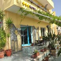 Hotel Pietra Verde