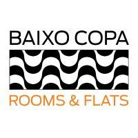Baixo Copa Guest House