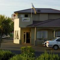 Shortland Court Motel