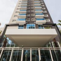 Olympia Residence