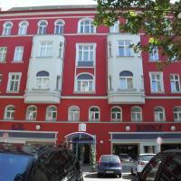 فندق ساشنهوف