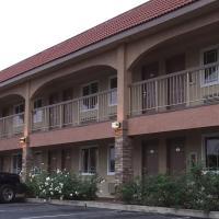 Industry Inn & Suites