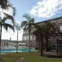 Garopaba Mar Hotel