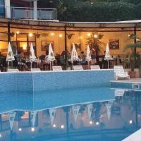 Royal Cove ApartHotel - Summer All Inclusive