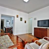 Rio's Spot Apartment D009