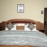 Mount Pleasant Inns & Apartments