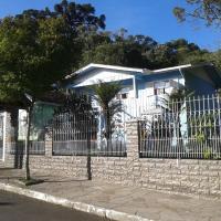 Residencial Reginatto