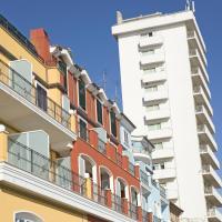 Bianchi Hotel & Residence