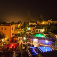 Villas D. Dinis - Charming Residence (adults only)