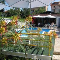 Villa Sens