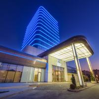 فندق أومير كايساري