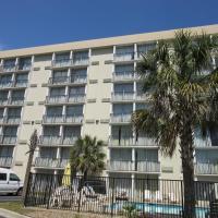 Charleston Grand Hotel
