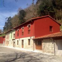 Booking.com: Hotéis nesta cidade: Narganes. Reserve já o seu ...